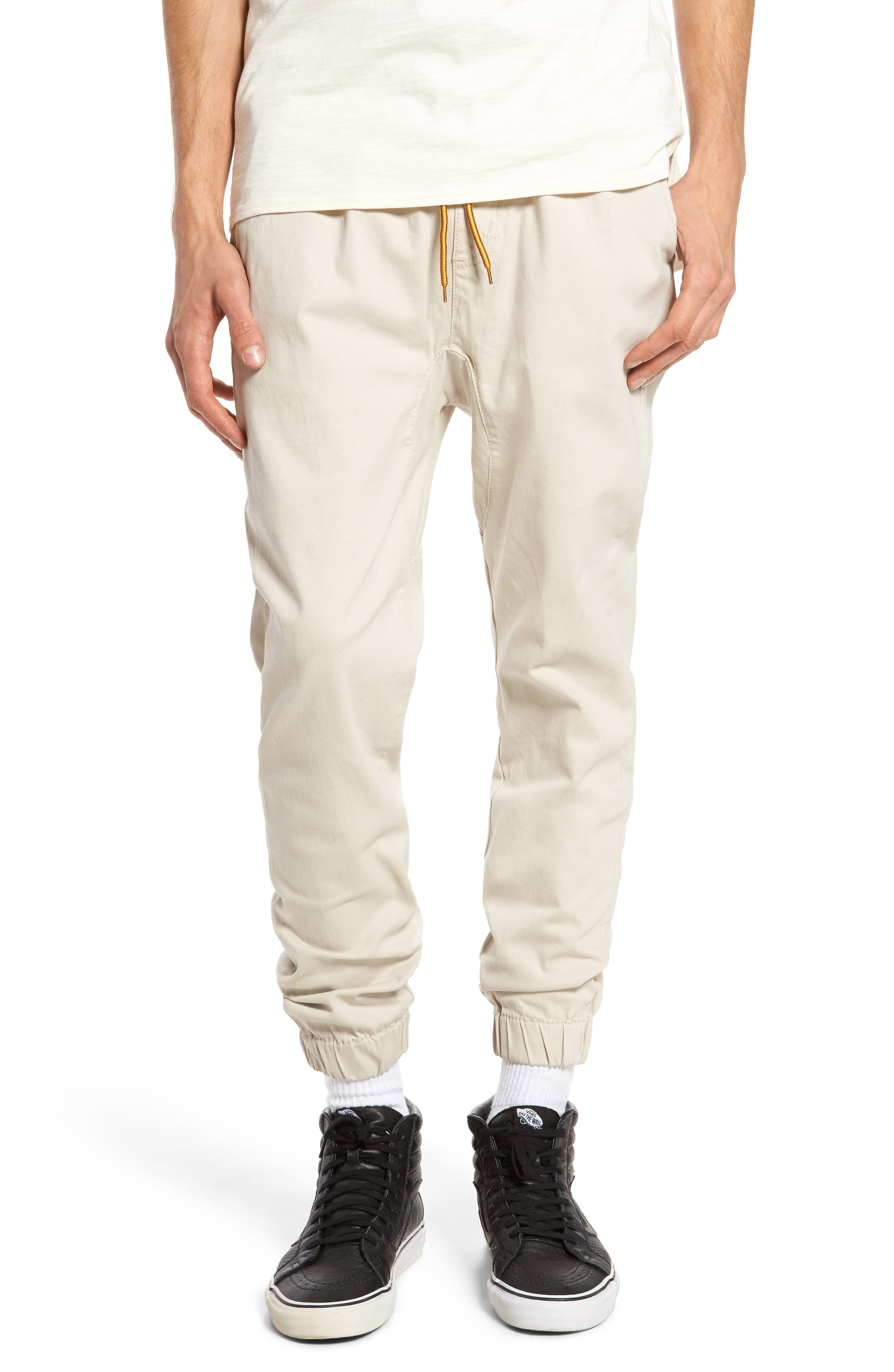 Weekend Jogger Pants,                             Main thumbnail 4, color,