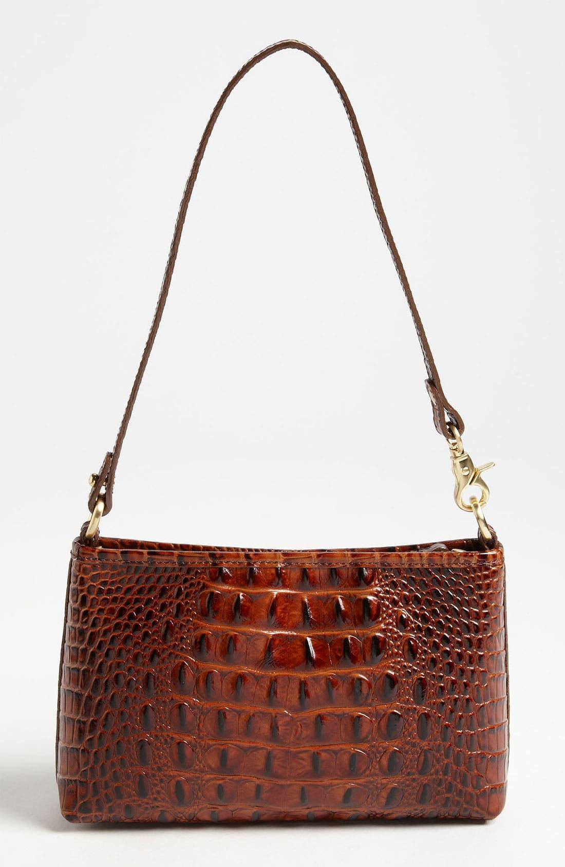 'Anytime - Mini' Convertible Handbag,                             Alternate thumbnail 81, color,