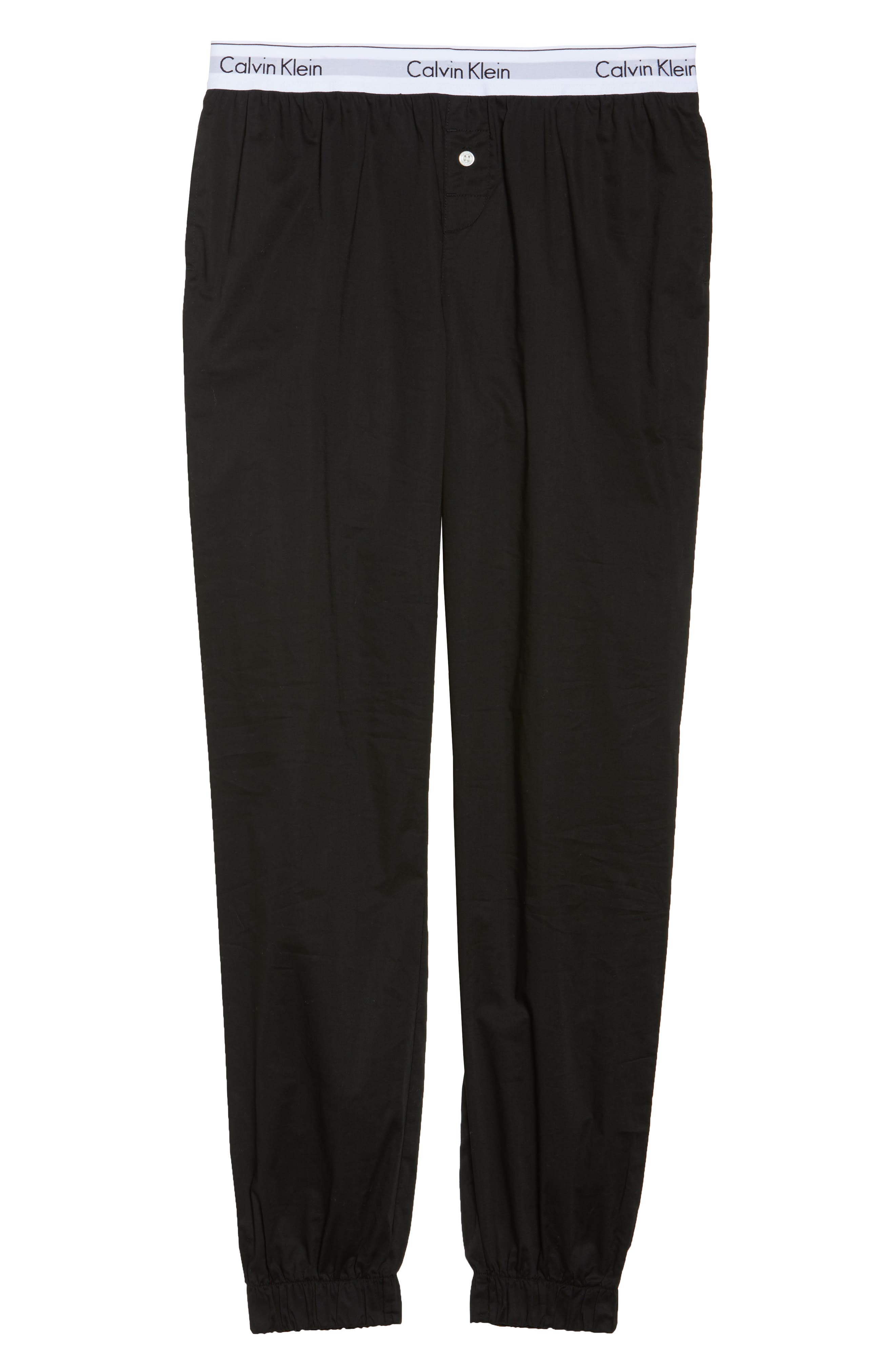 Lounge Jogger Pants,                             Alternate thumbnail 11, color,
