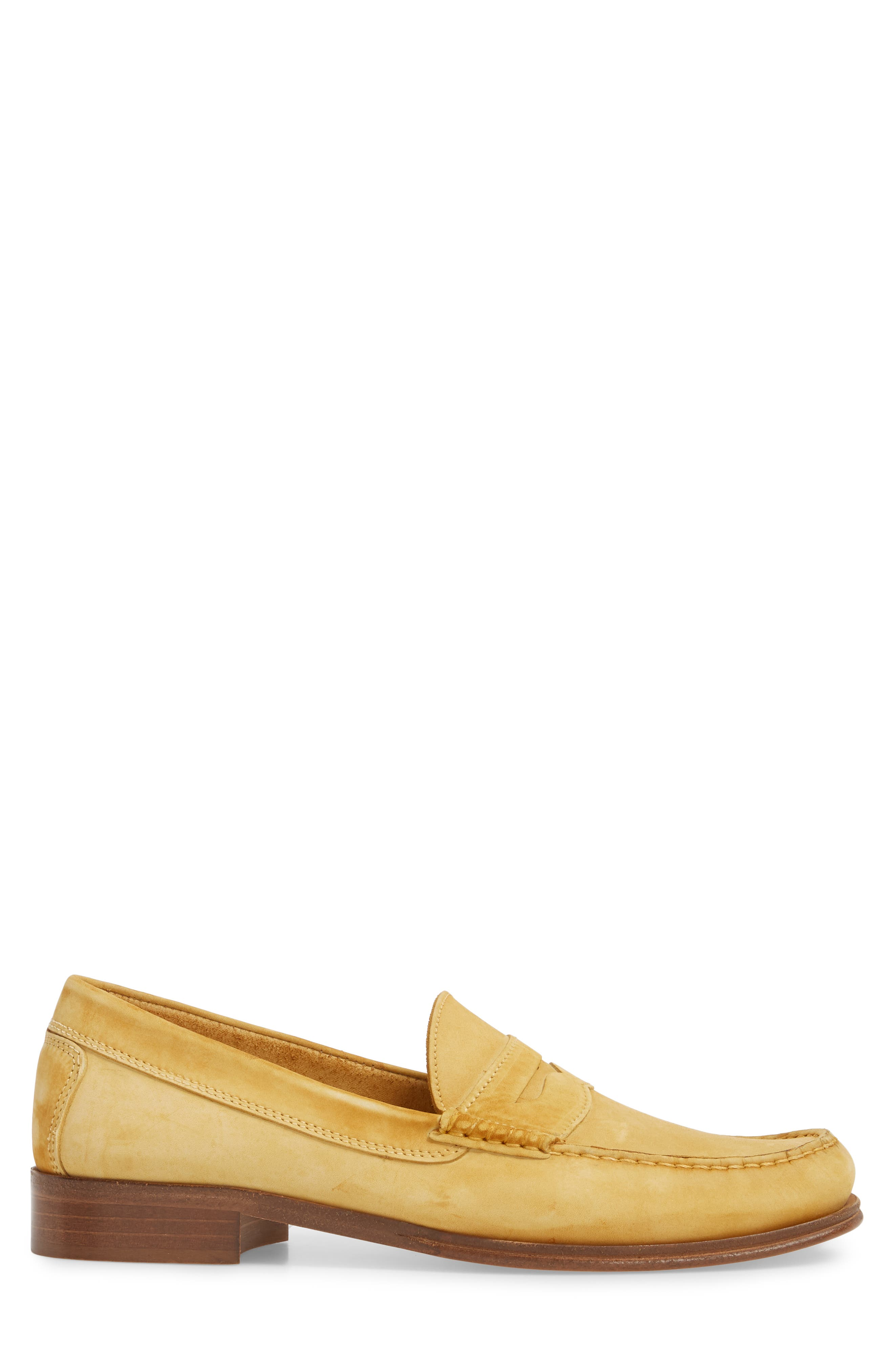 Nicola Penny Loafer,                             Alternate thumbnail 23, color,