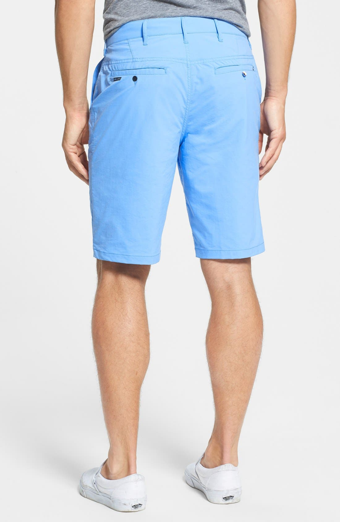 'Dry Out' Dri-FIT<sup>™</sup> Chino Shorts,                             Alternate thumbnail 89, color,