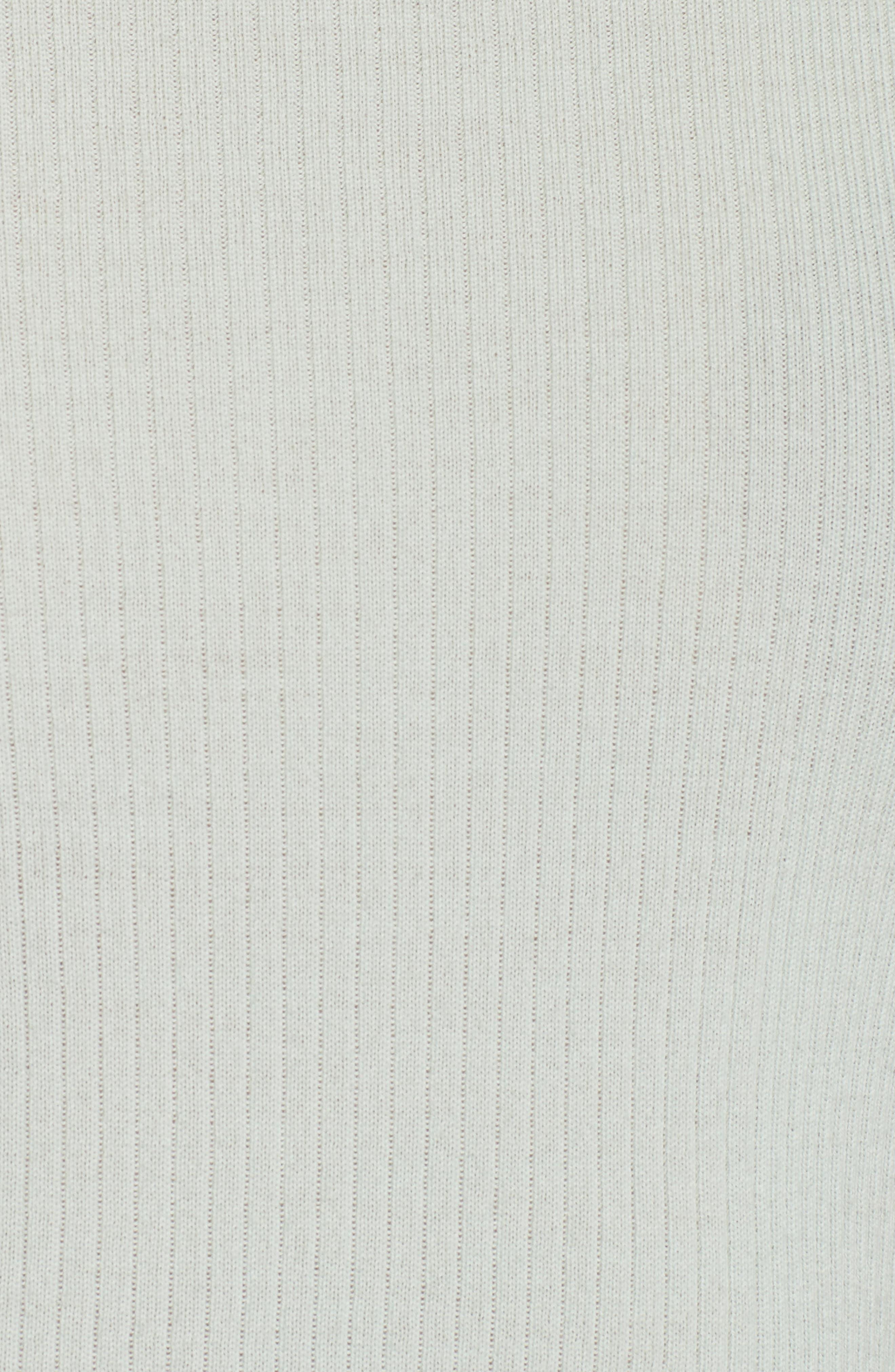 Merino Wool Blend Sweater,                             Alternate thumbnail 14, color,