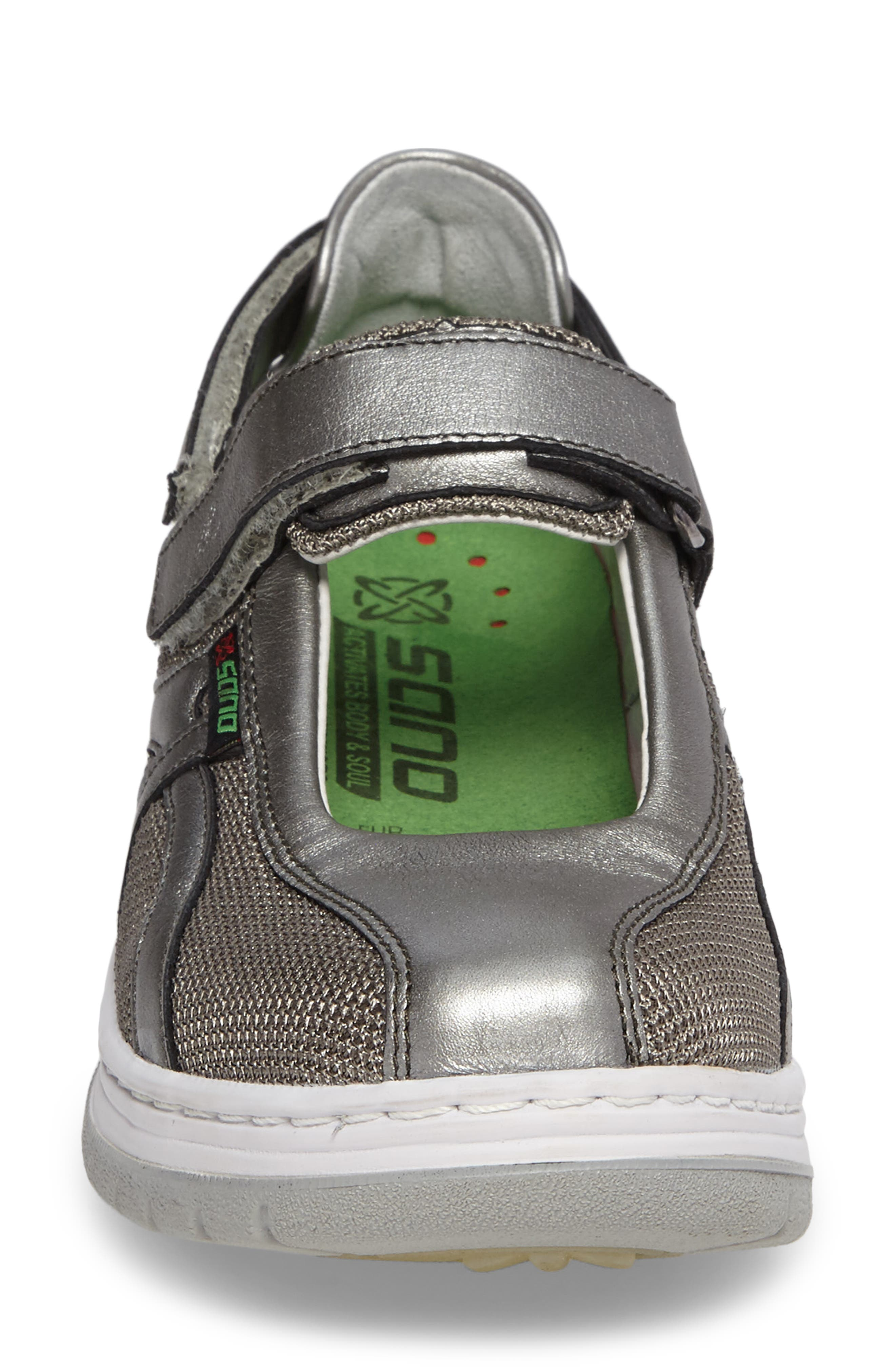 Sano by Mephisto 'Excess' Walking Shoe,                             Alternate thumbnail 12, color,