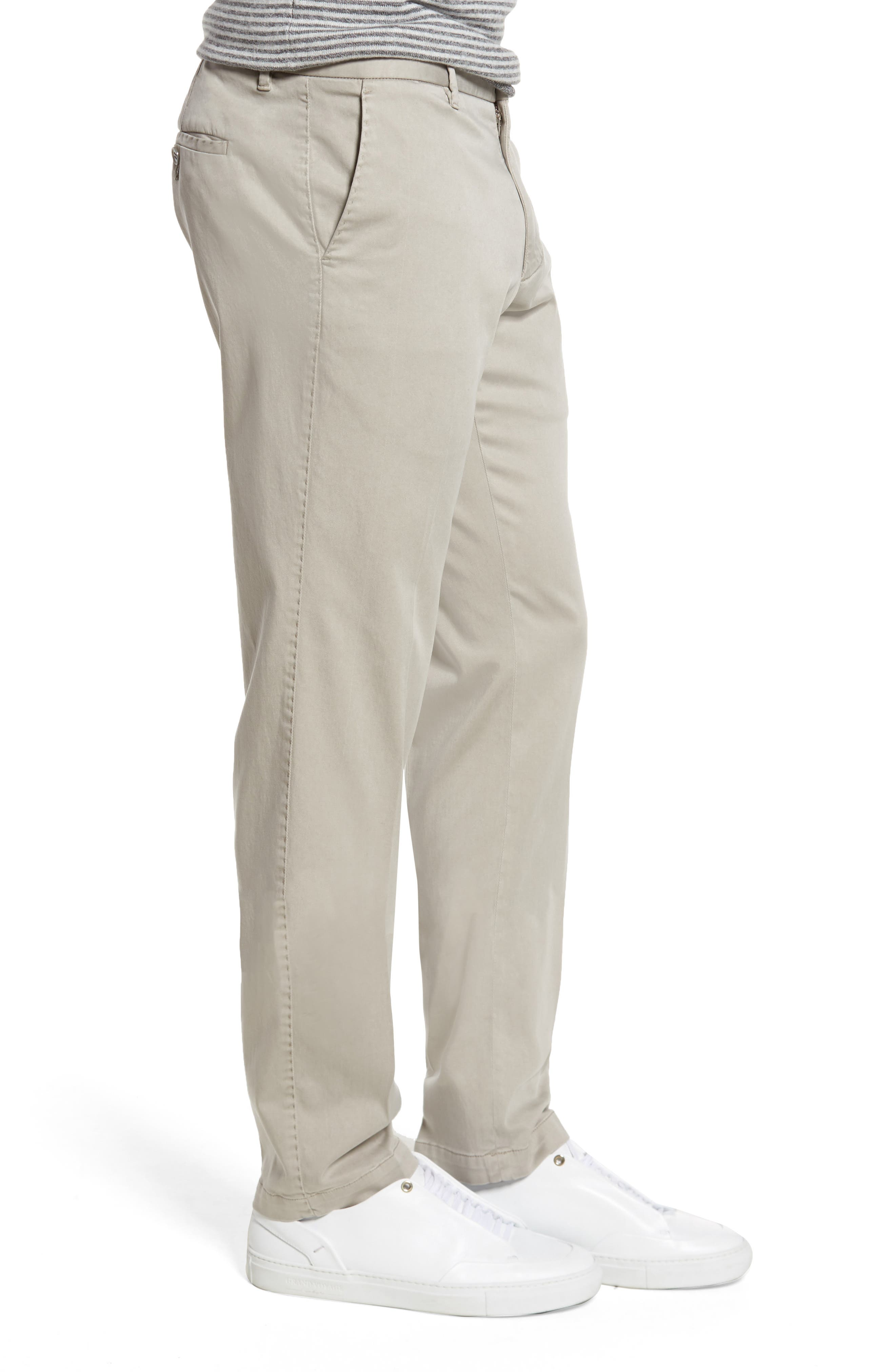 Aster Straight Fit Pants,                             Alternate thumbnail 14, color,