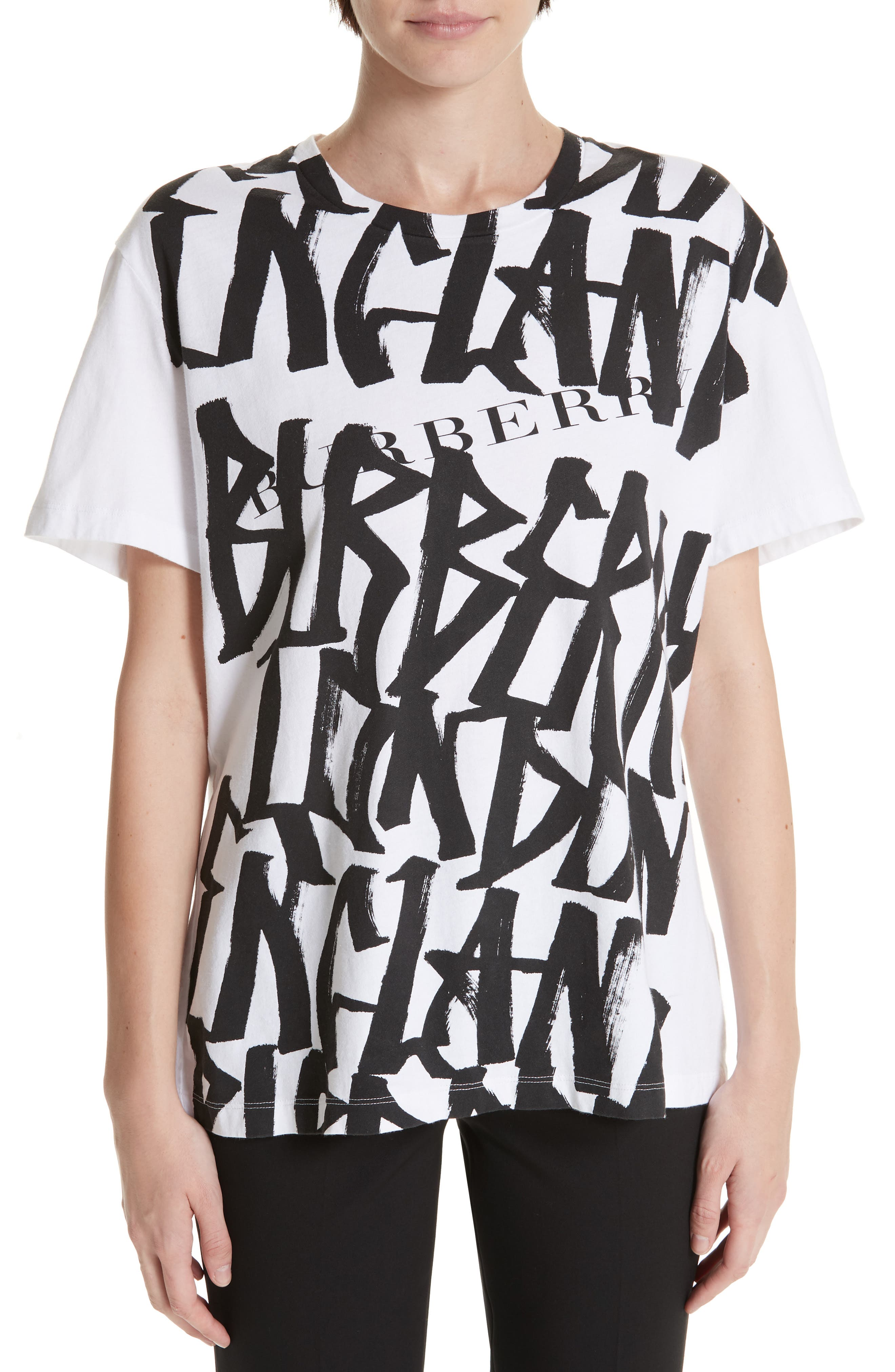 Boulder Graphic Tee,                         Main,                         color, 100