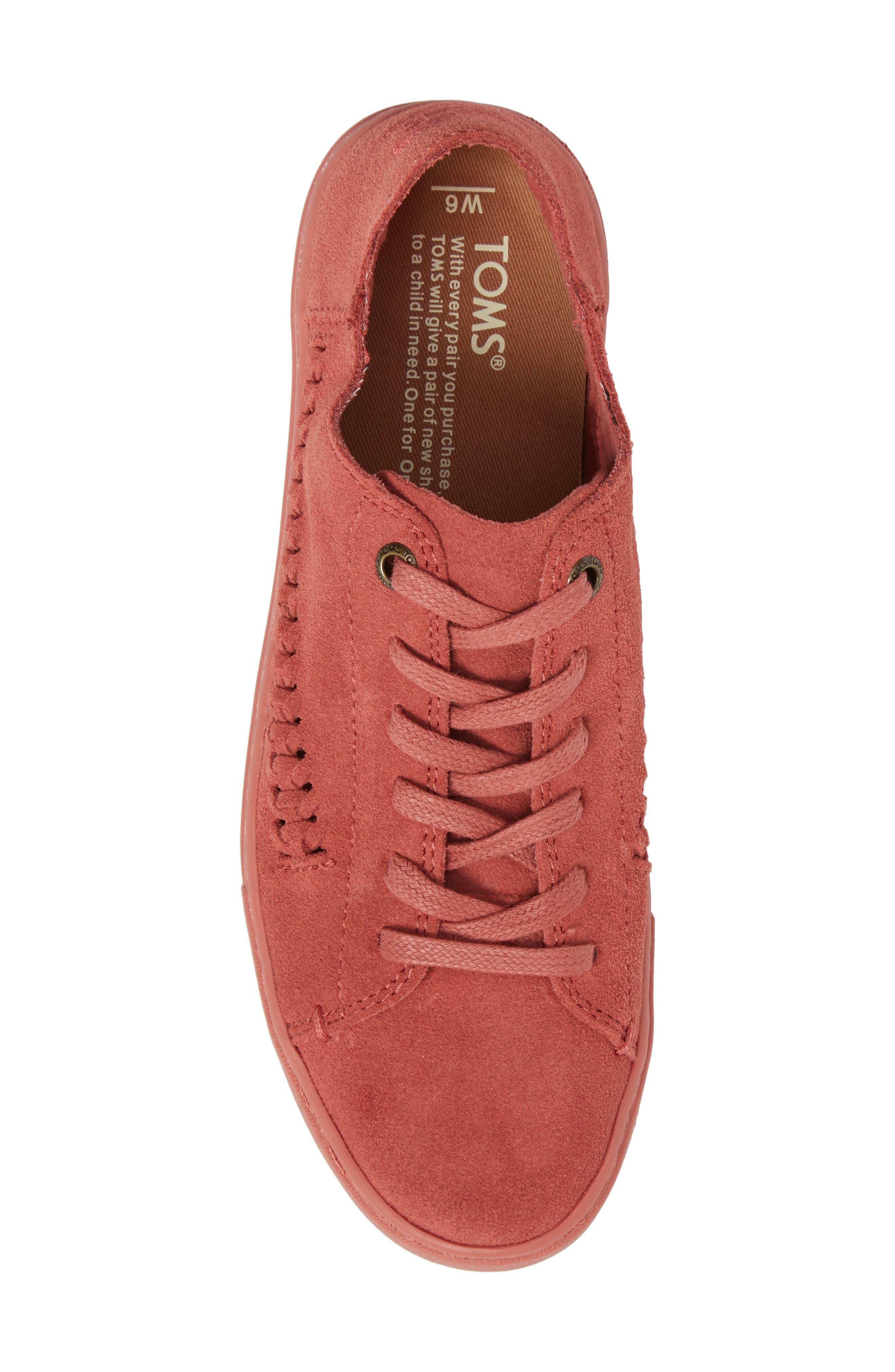 Lenox Sneaker,                             Alternate thumbnail 76, color,