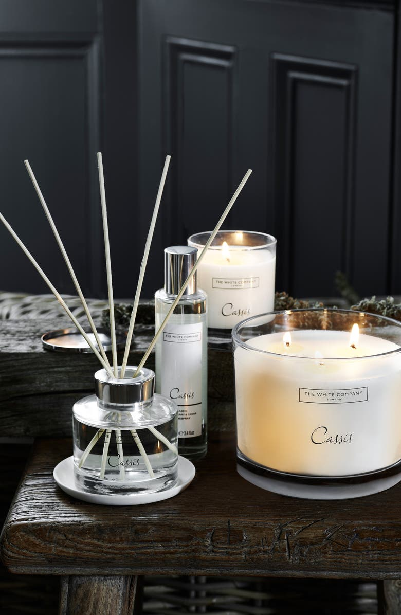 The White Company Scented Candle | Nordstrom