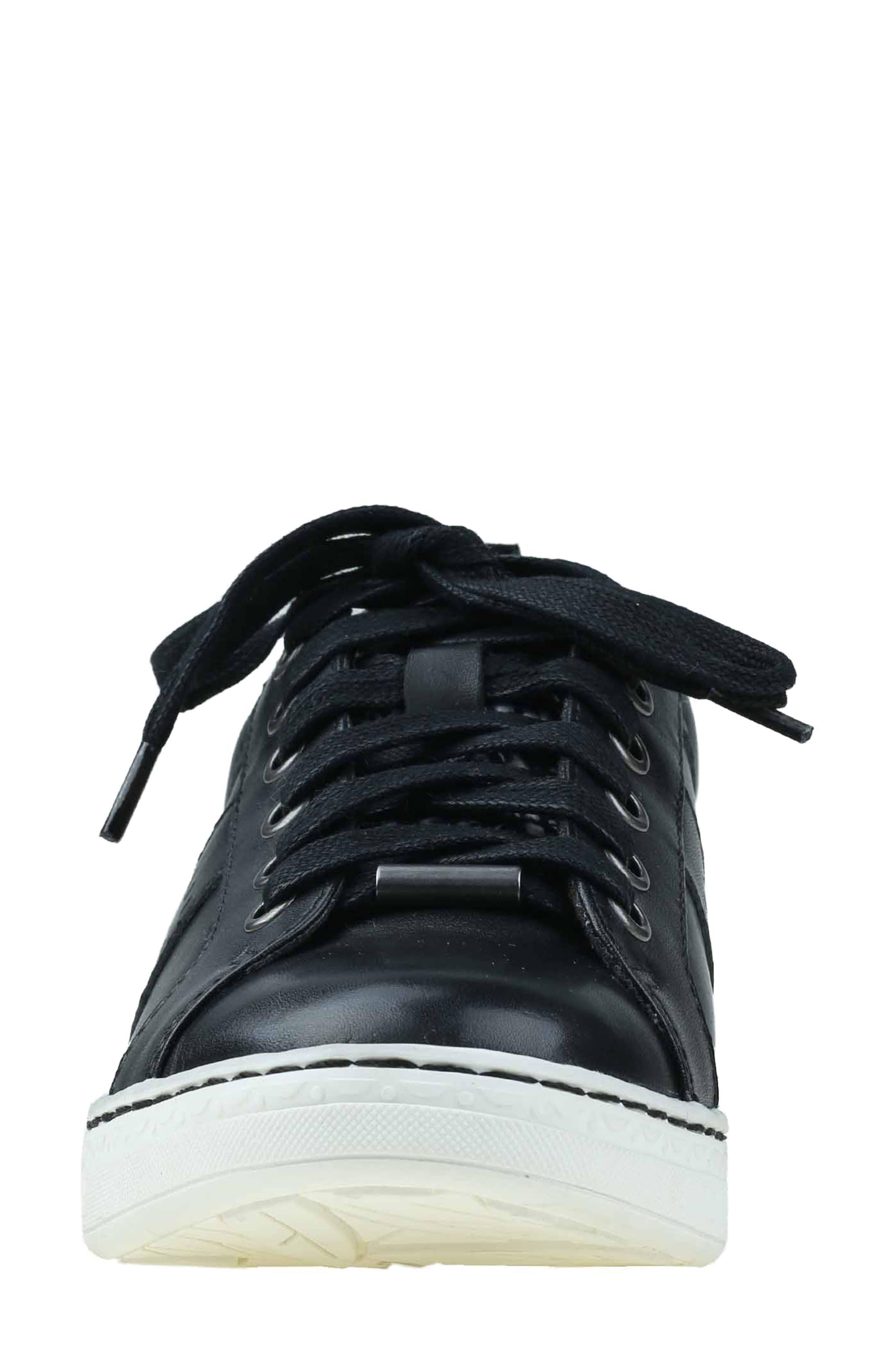 Zag Sneaker,                             Alternate thumbnail 27, color,
