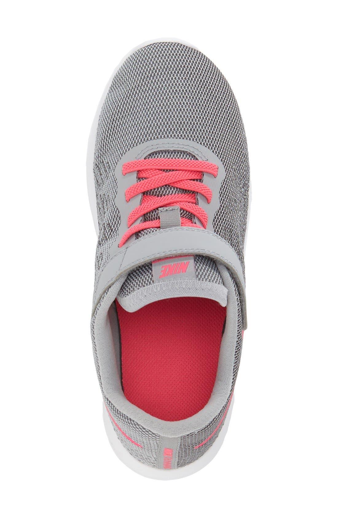 'Flex Fury 2' Athletic Shoe,                             Alternate thumbnail 2, color,                             020