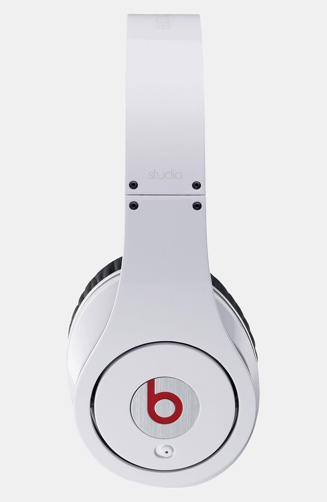 'Studio<sup>™</sup>' High Definition Headphones,                             Alternate thumbnail 38, color,