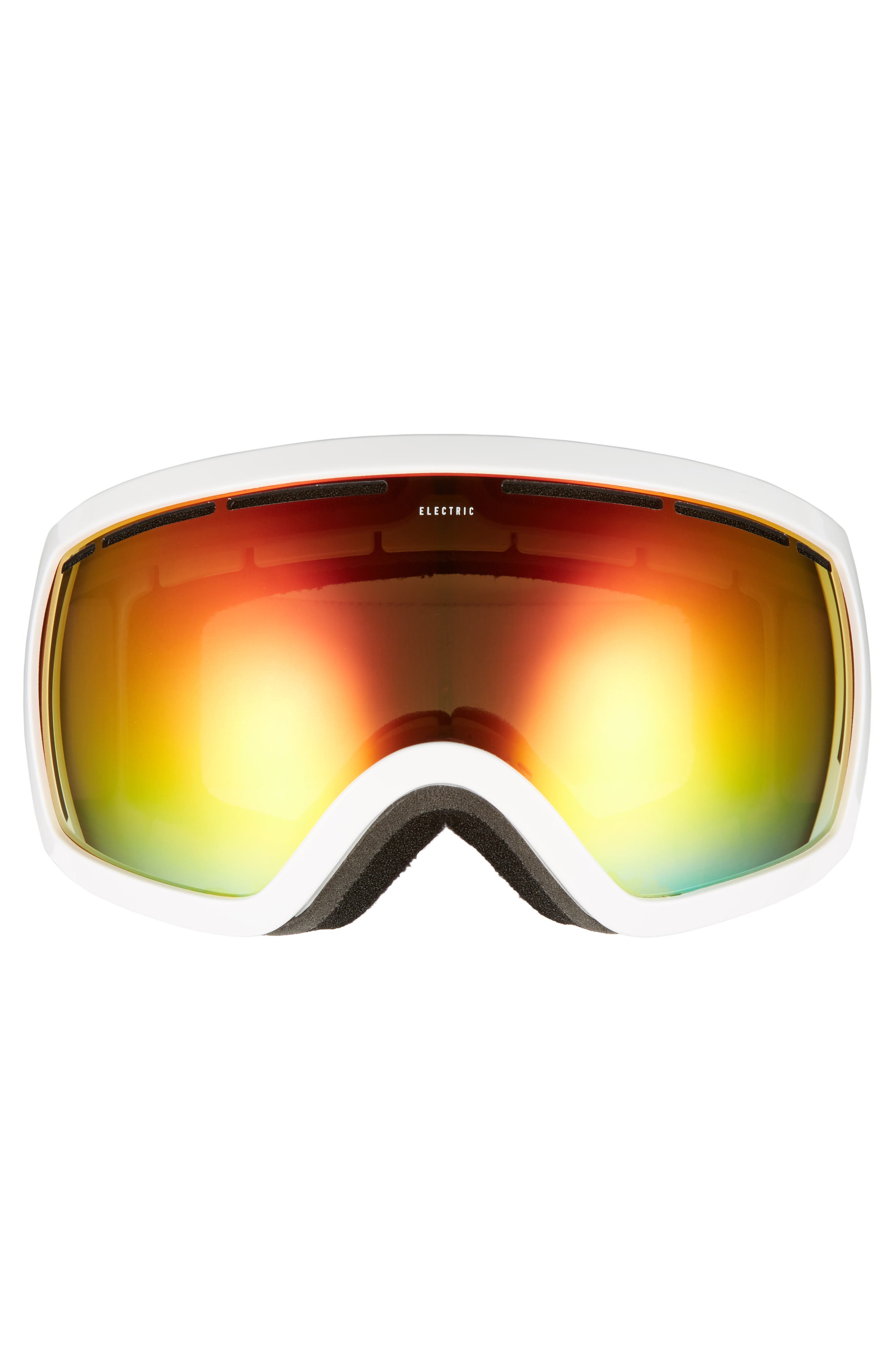 EG2.5 Snow Goggles,                             Alternate thumbnail 15, color,