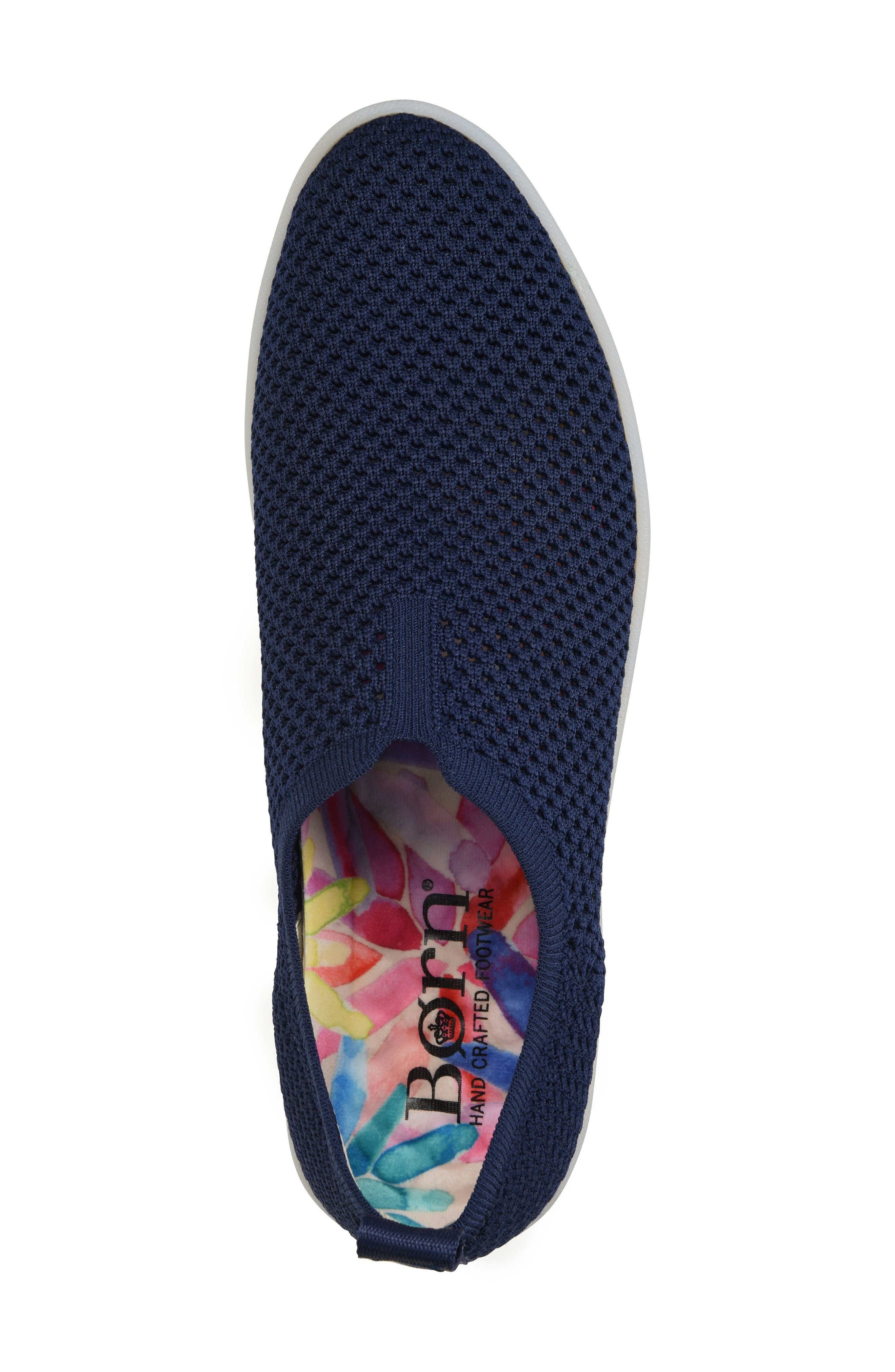 Hazy Slip-On Sneaker,                             Alternate thumbnail 23, color,