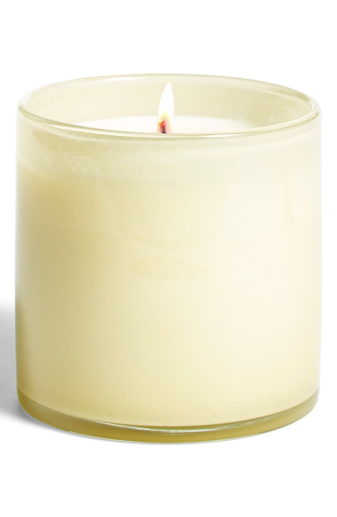 'Chamomile Lavender - Master Bedroom' Candle,                             Main thumbnail 1, color,                             NO COLOR
