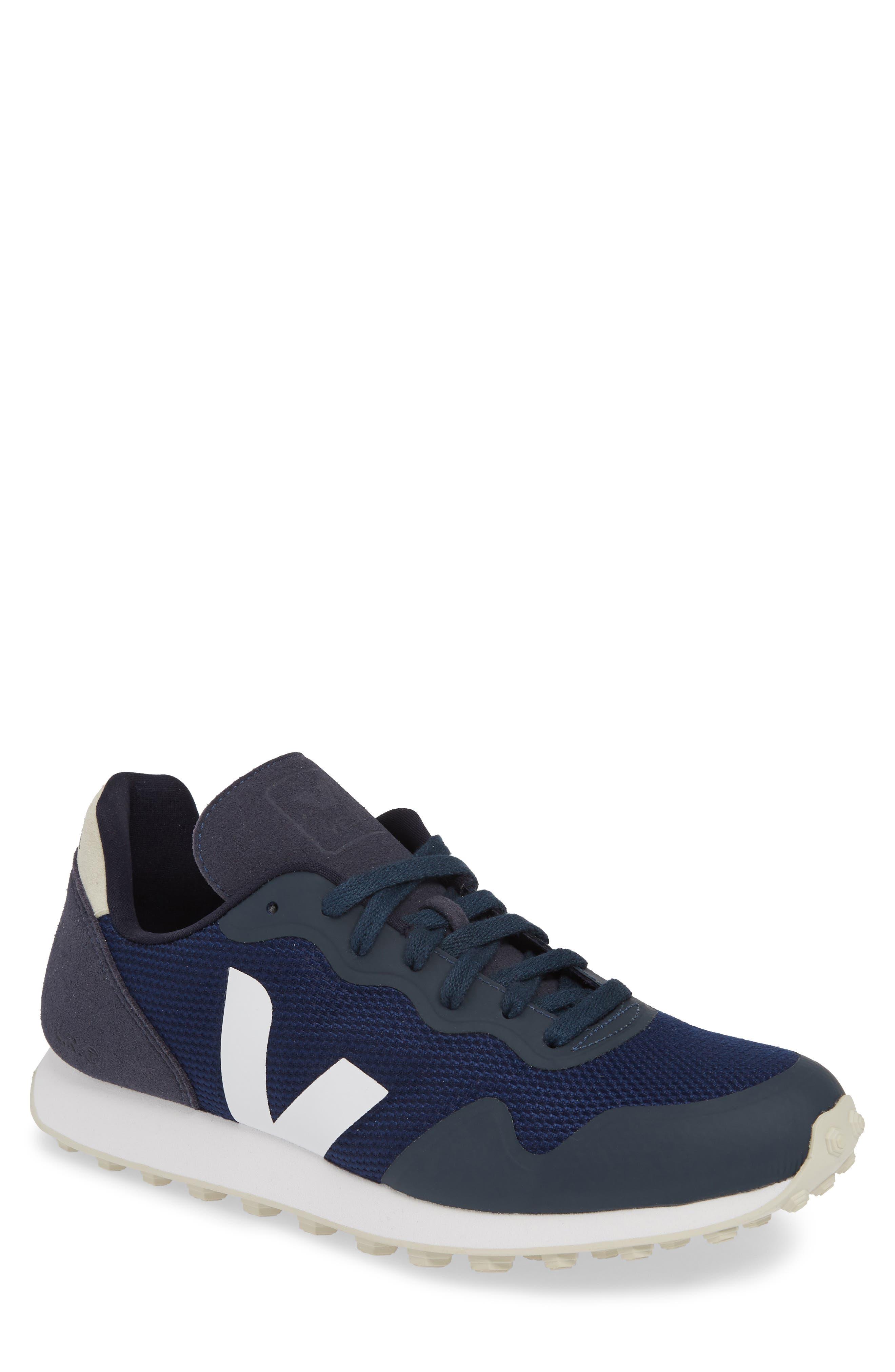 Veja Sdu Rt Sneaker, US / 44EU - Blue