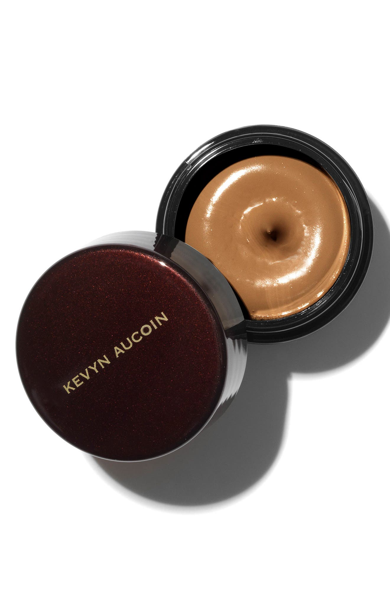 SPACE.NK.apothecary Kevyn Aucoin Beauty The Sensual Skin Enhancer,                             Main thumbnail 1, color,                             12