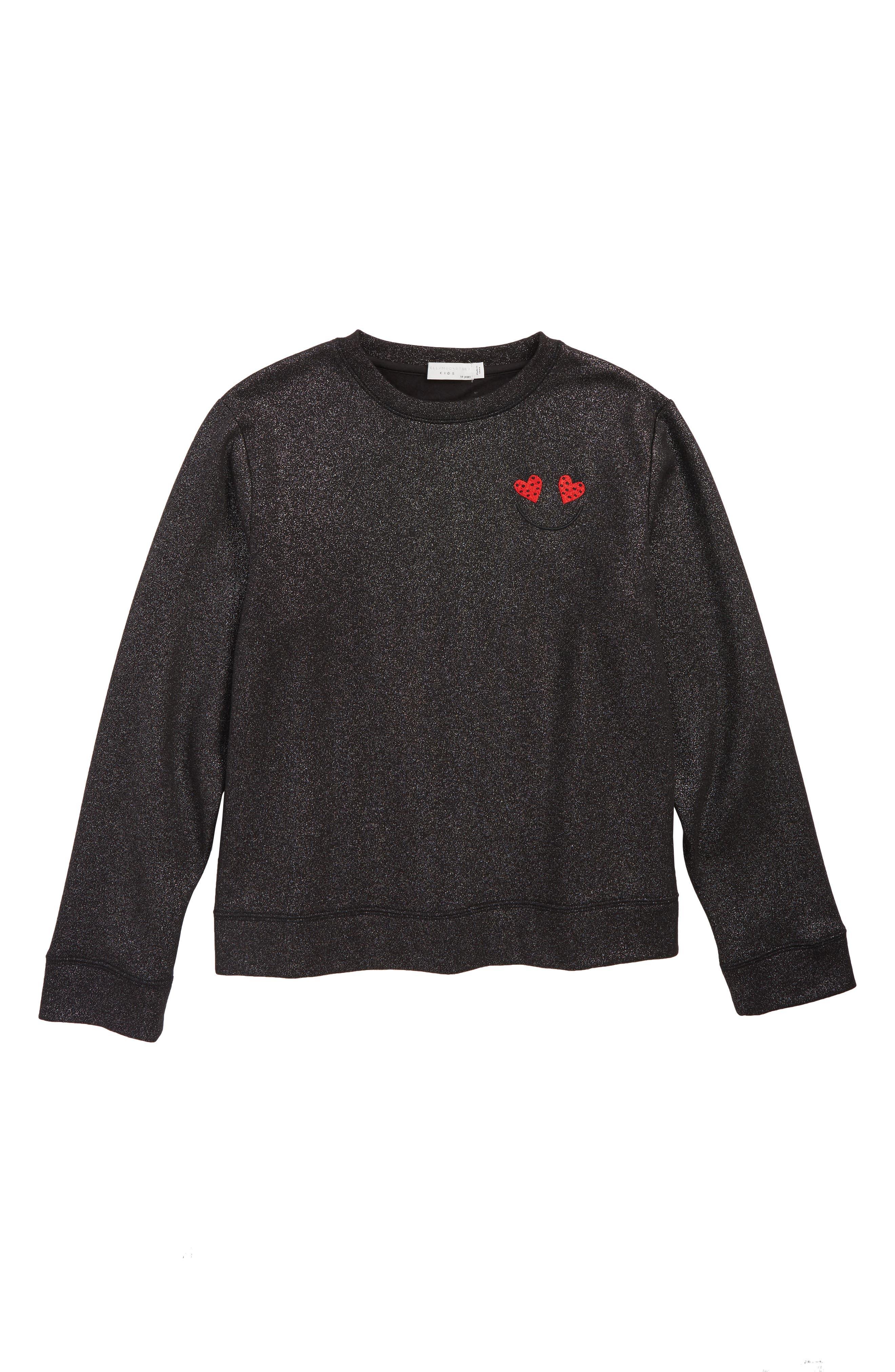 Valeria Sweater,                         Main,                         color, 001