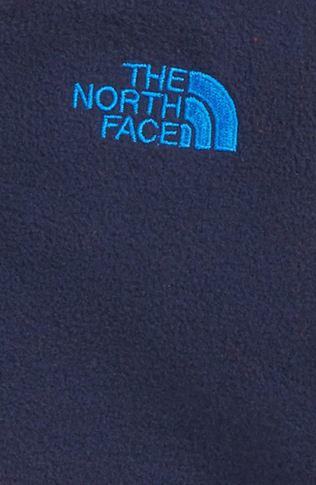 'Glacier' Zip Hoodie,                             Alternate thumbnail 11, color,