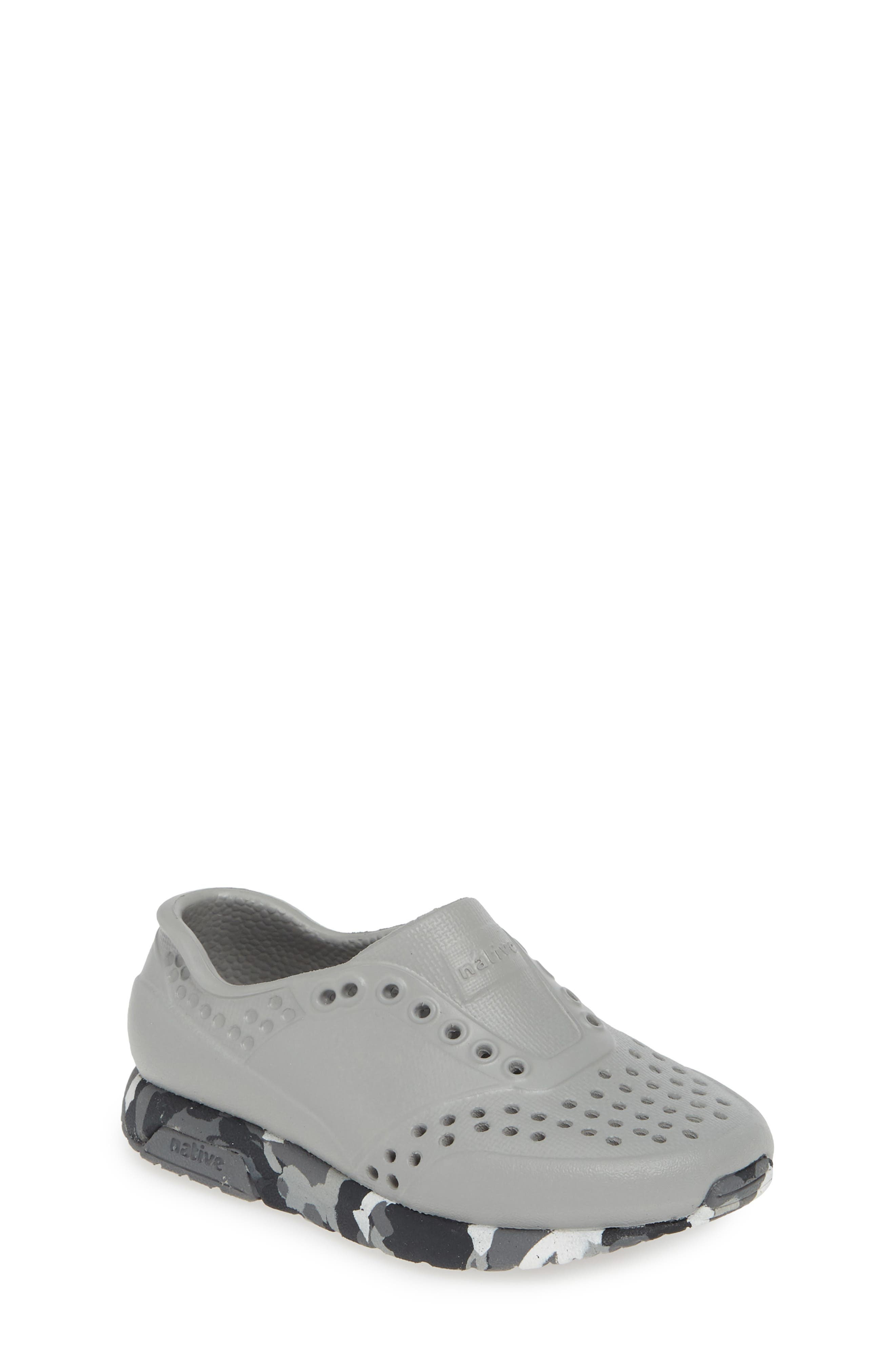 Native Shoes Lennox Slip-On Sneaker