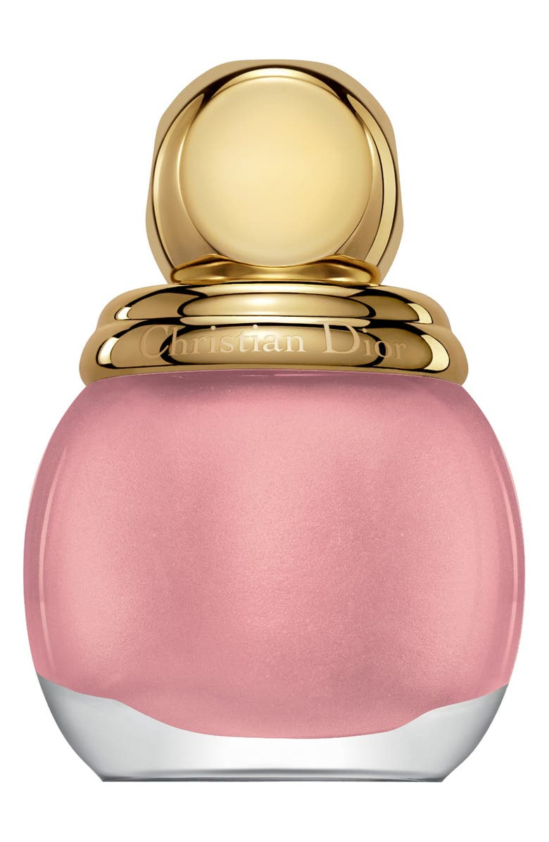 Dior IFIC VERNIS' NAIL LACQUER - 360 LIVELY