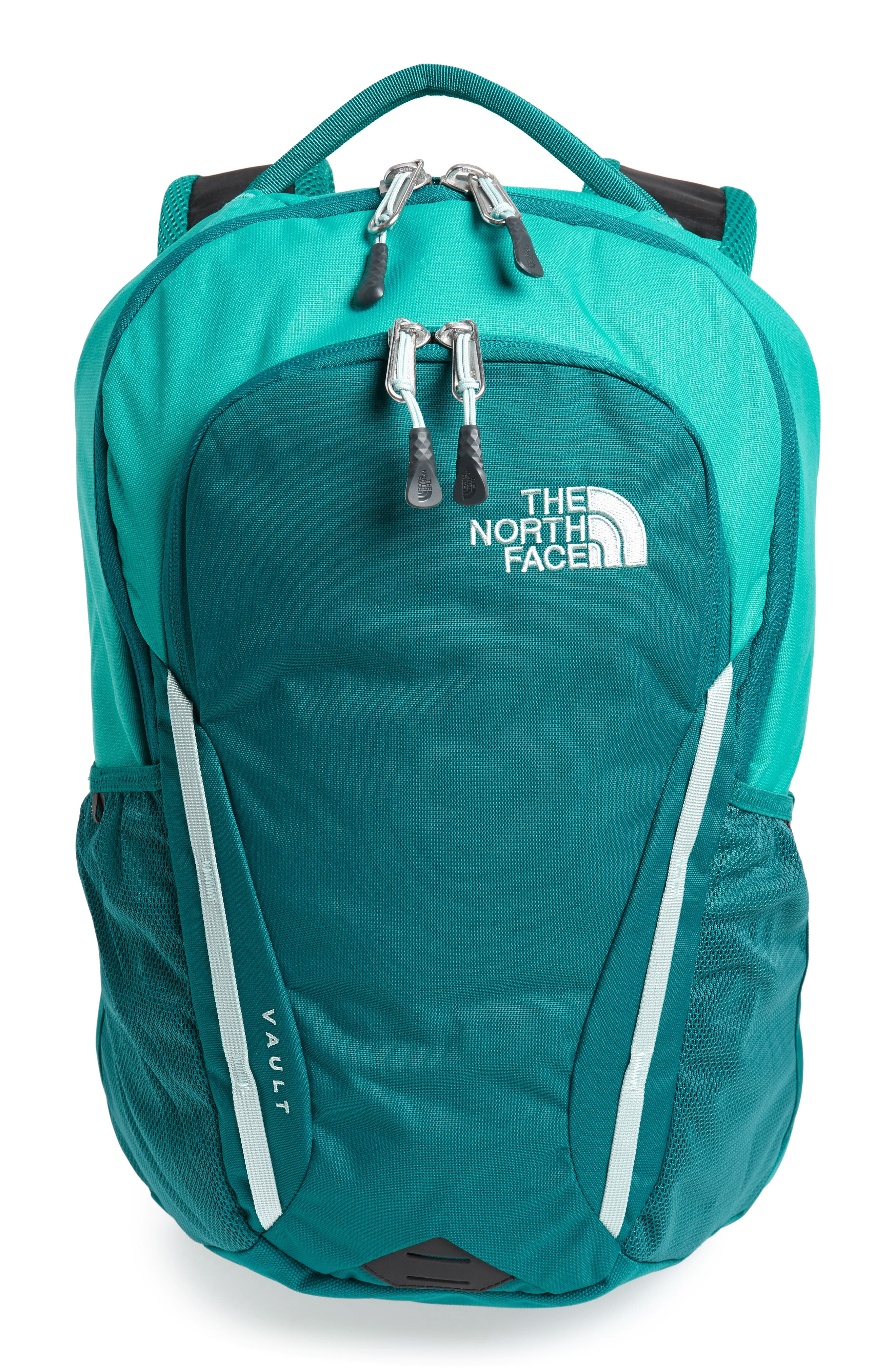Vault Backpack,                         Main,                         color, 310