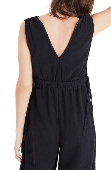 76787f40e330f MADEWELL. Regular   Plus. Price 98.00Free Shipping. Product Image 0   Product Image 1 ...