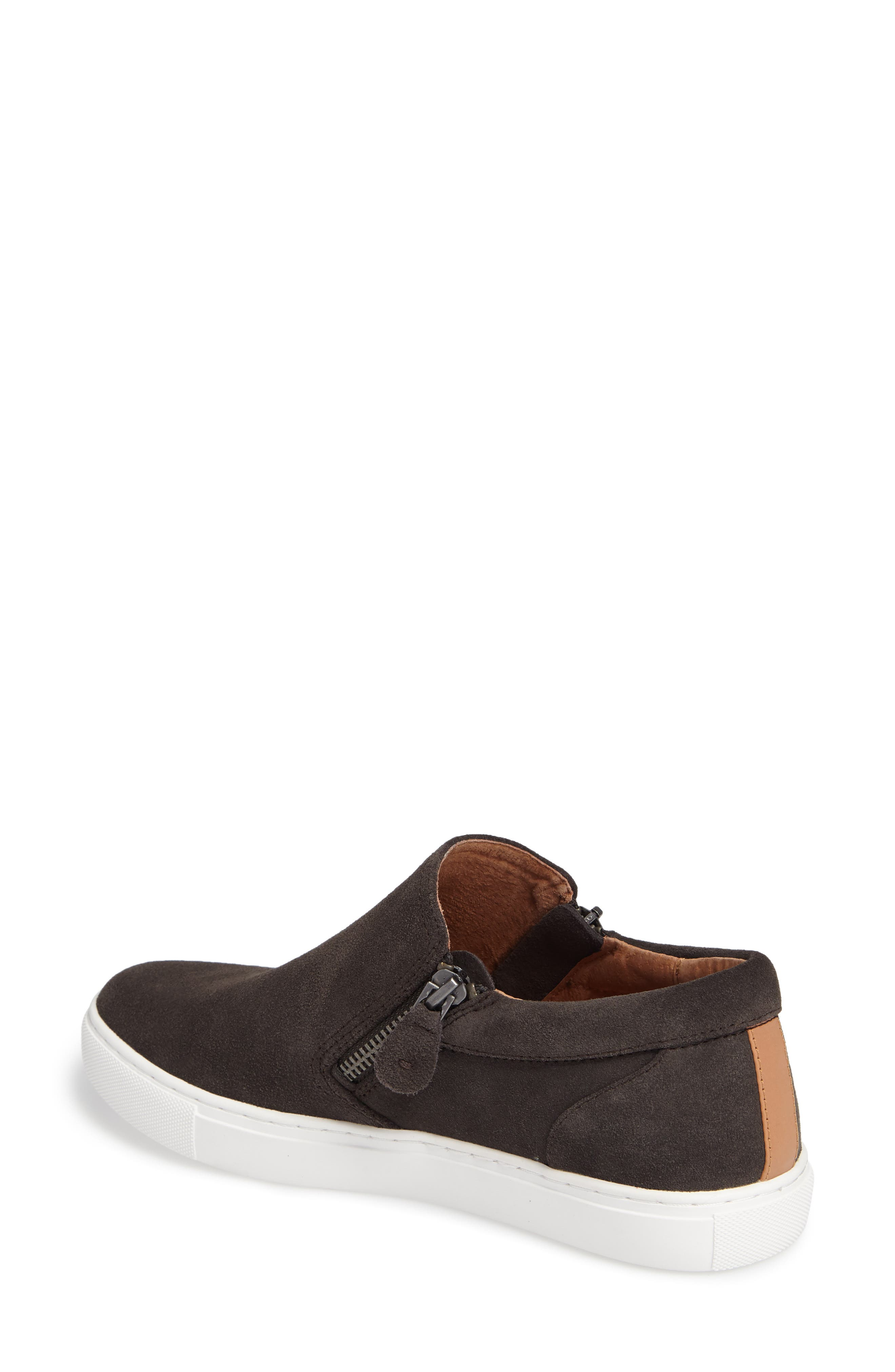 by Kenneth Cole Lowe Sneaker,                             Alternate thumbnail 20, color,