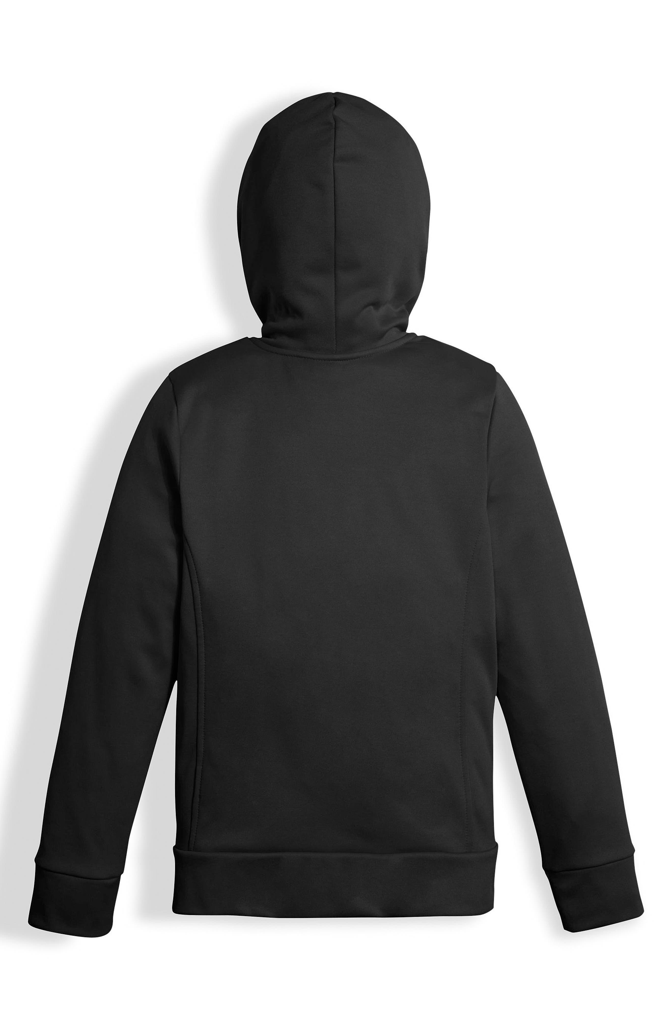 Surgent Full Zip Hoodie,                         Main,                         color, 001