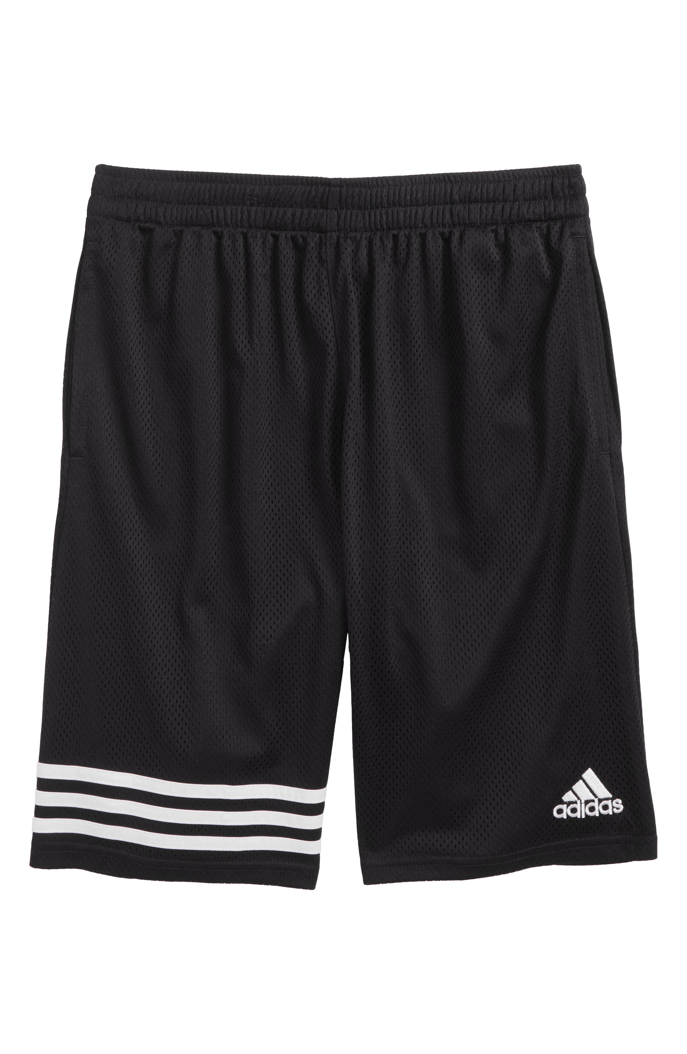 Replenishment Defender Shorts,                         Main,                         color,
