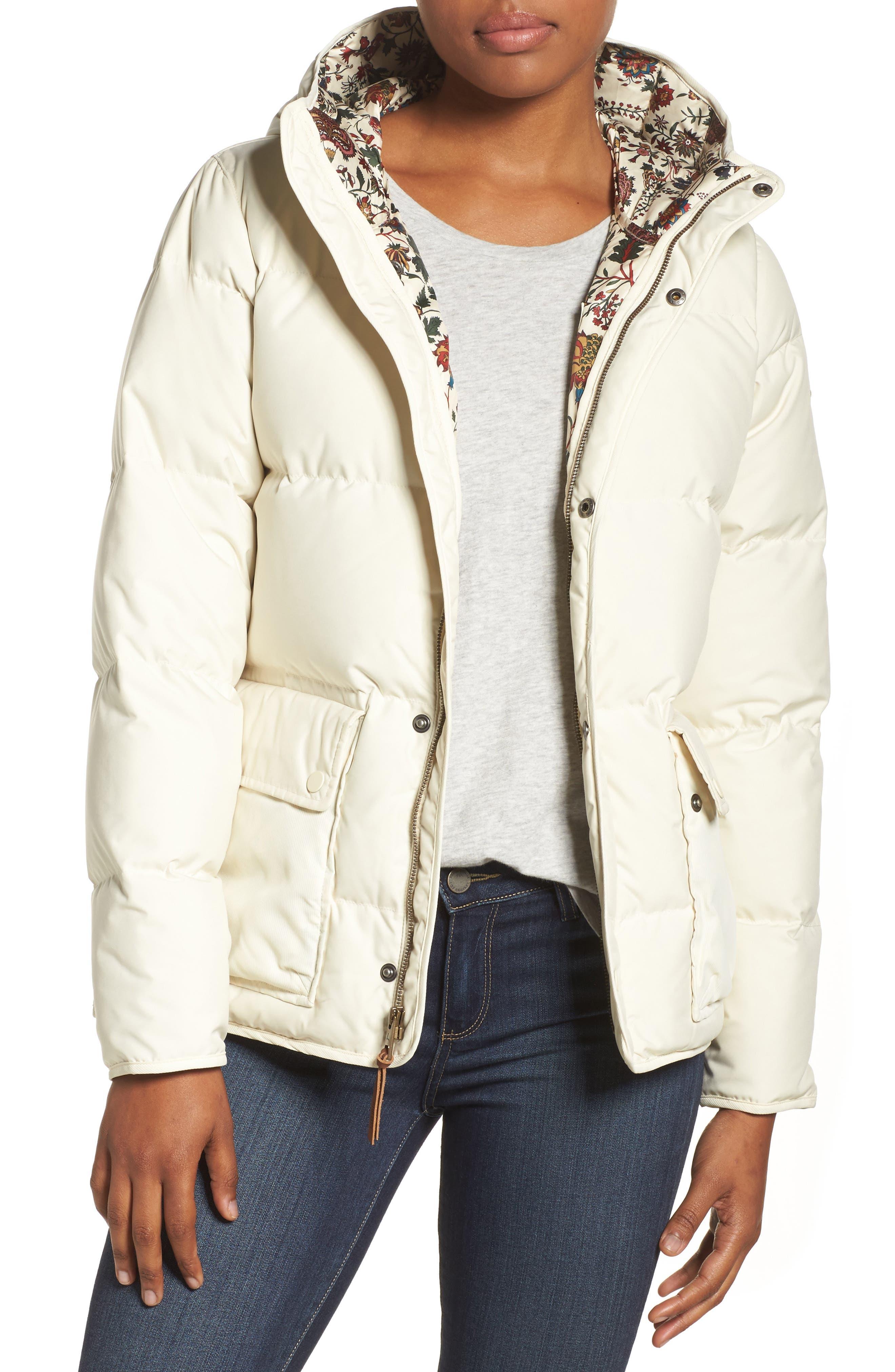 Mage Insulator Hooded Jacket,                             Main thumbnail 1, color,                             250