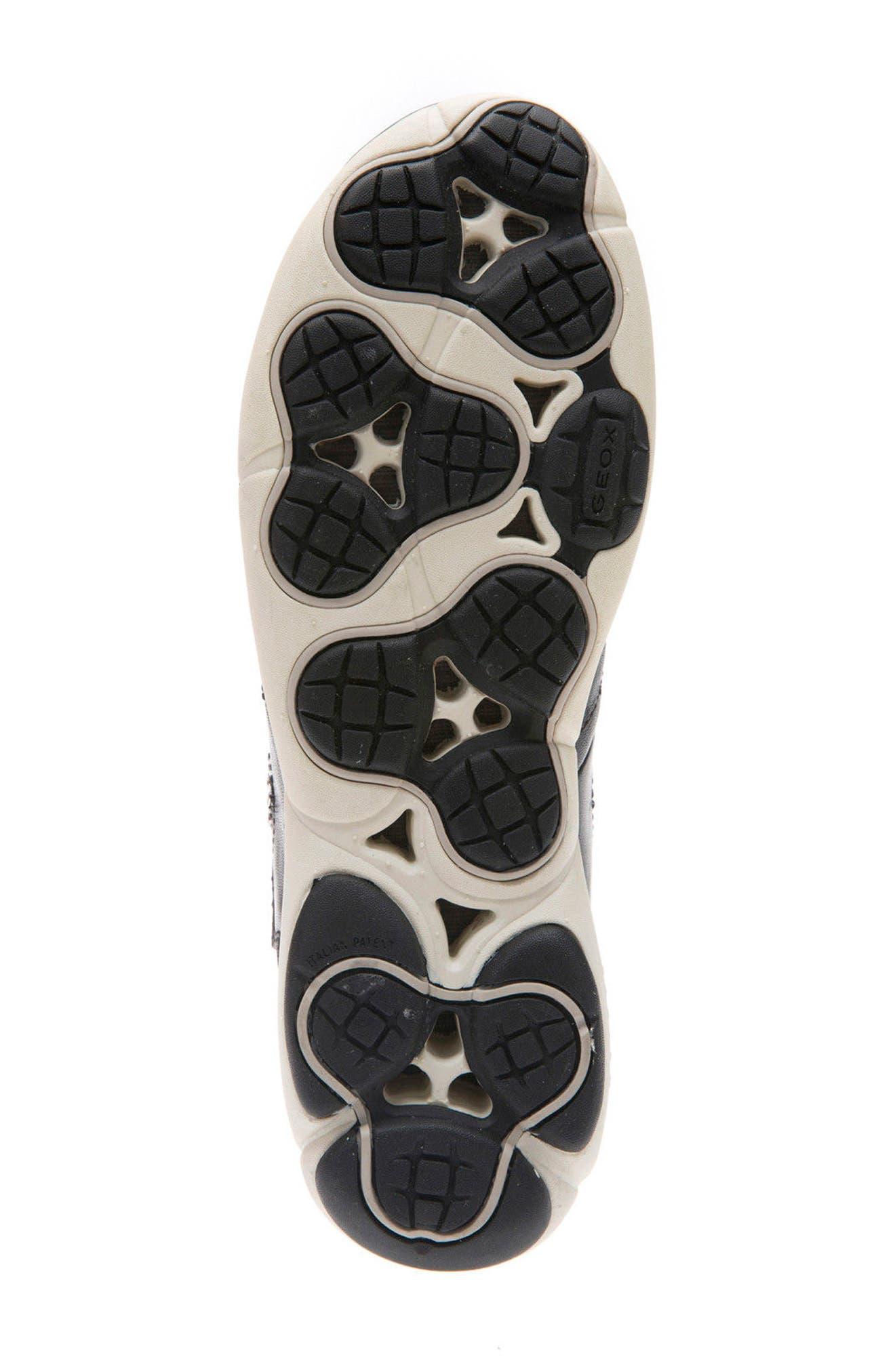Nebula Slip-On Sneaker,                             Alternate thumbnail 48, color,