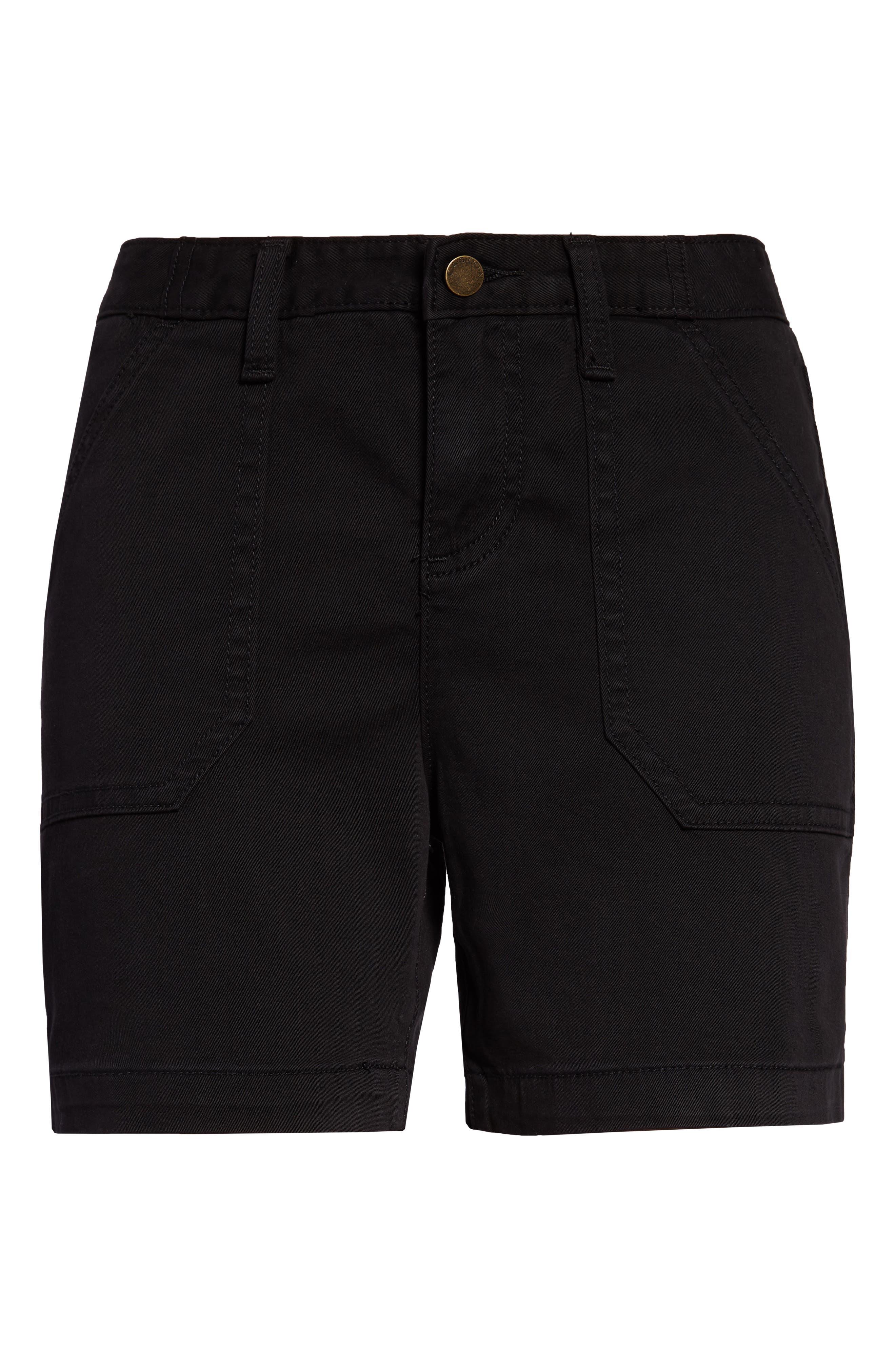 Utility Shorts,                             Alternate thumbnail 32, color,
