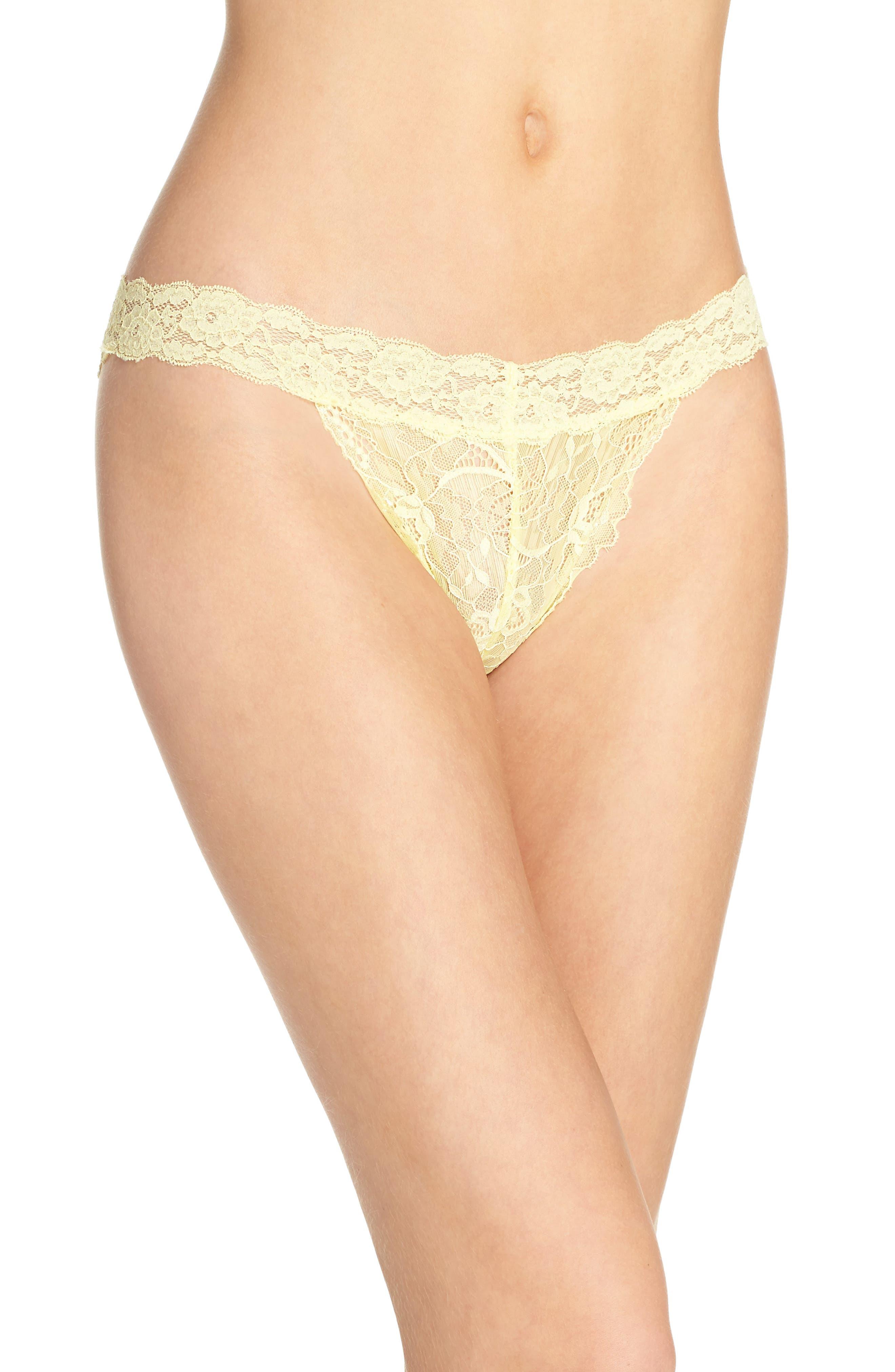 Mollie Lace Bikini,                             Main thumbnail 16, color,