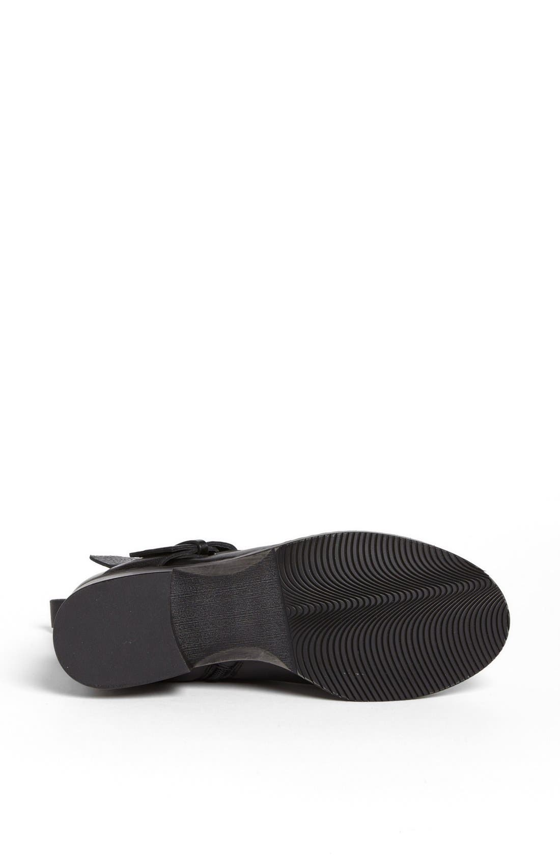 by Kenneth Cole 'Best Of' Boot,                             Alternate thumbnail 2, color,                             001