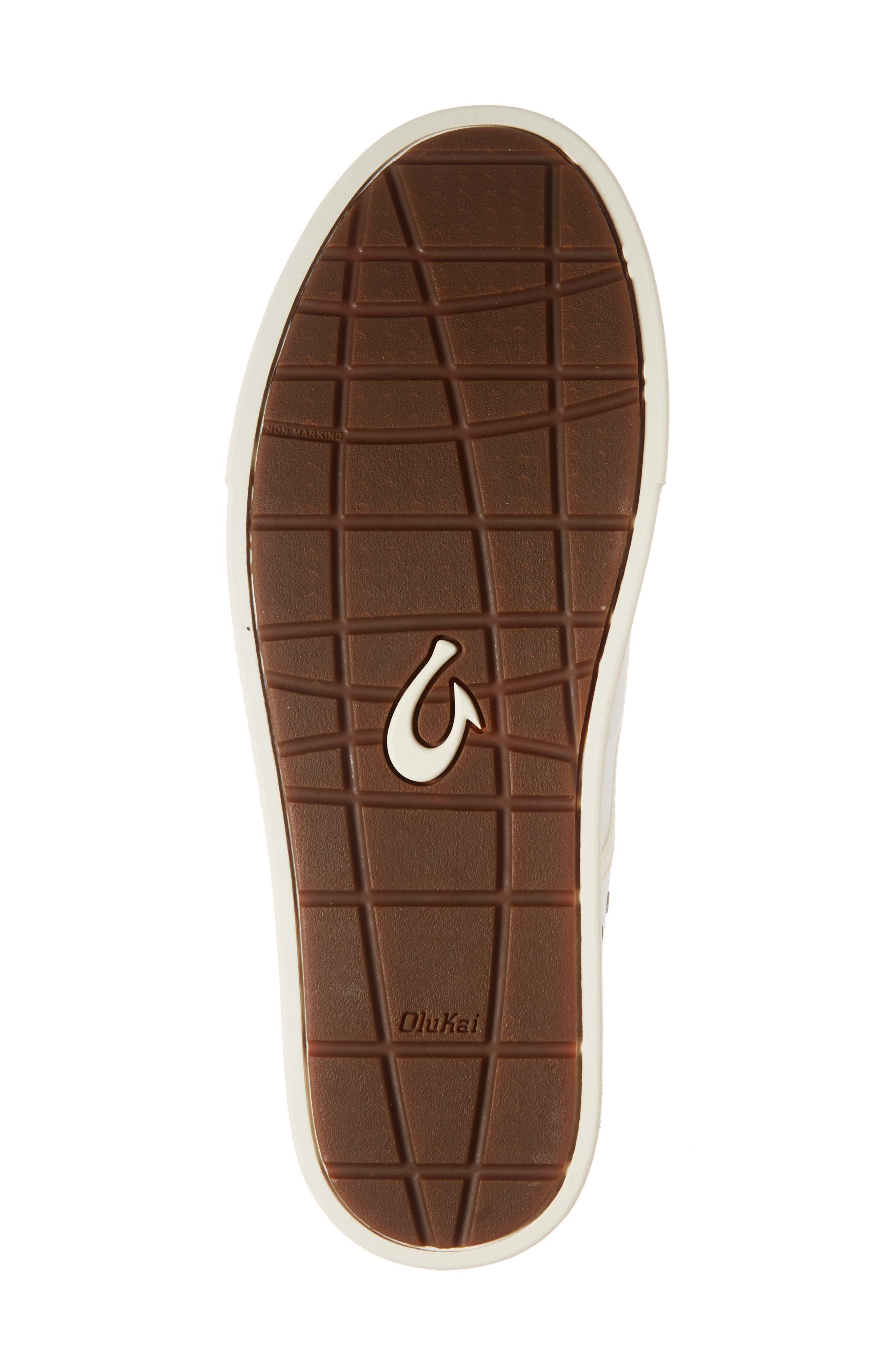 Kahu Collapsible Slip-On Sneaker,                             Alternate thumbnail 6, color,                             259