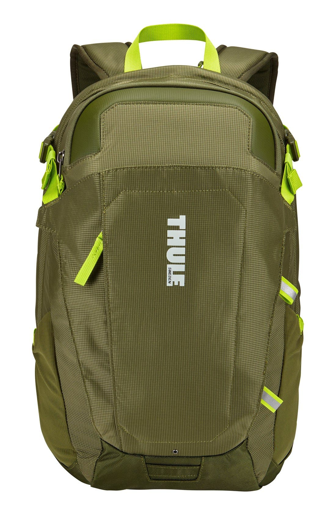 EnRoute Triumph 21-Liter Backpack,                             Main thumbnail 1, color,                             340