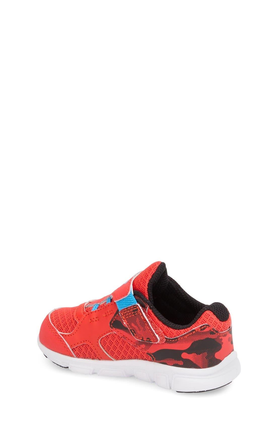 Engage II Athletic Shoe,                             Alternate thumbnail 12, color,