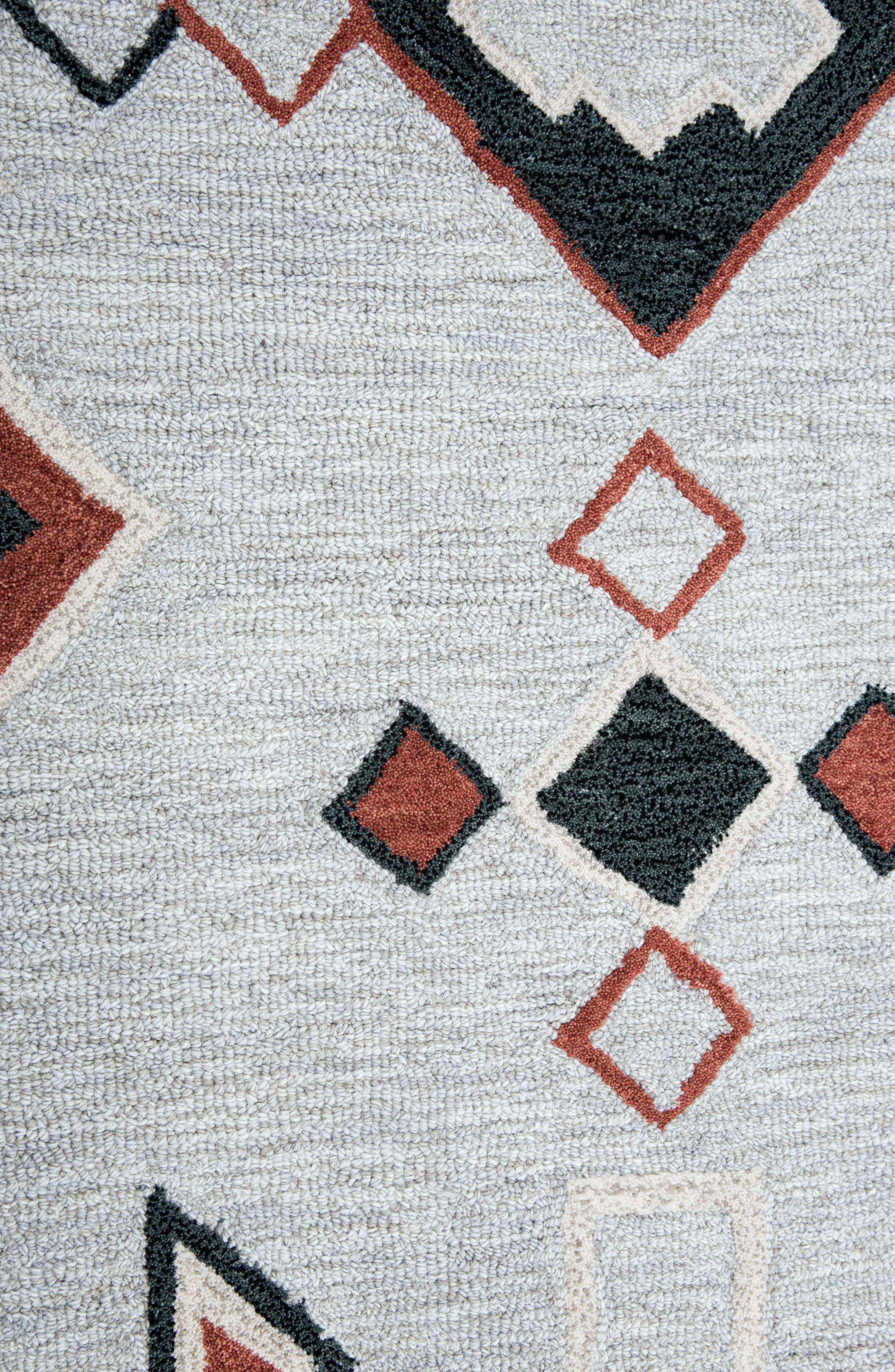 Mesa Oak Creek Rug,                             Alternate thumbnail 2, color,                             250