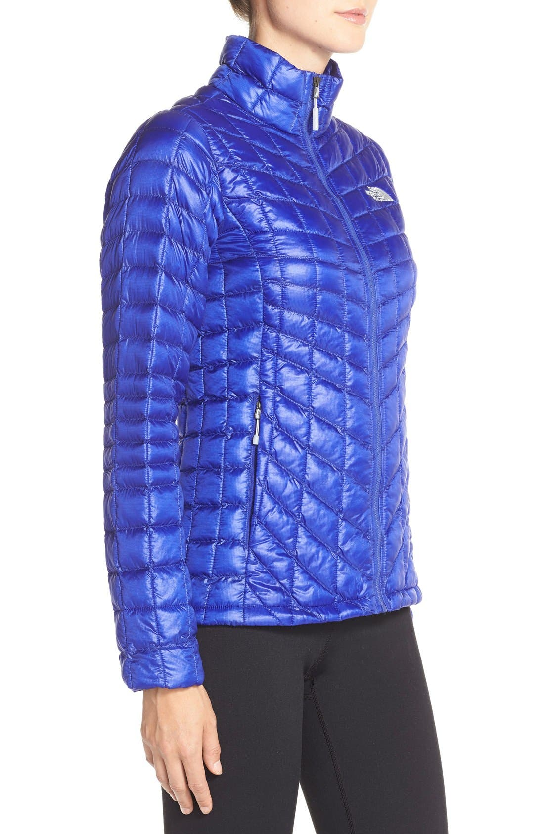 ThermoBall<sup>™</sup> Full Zip Jacket,                             Alternate thumbnail 104, color,