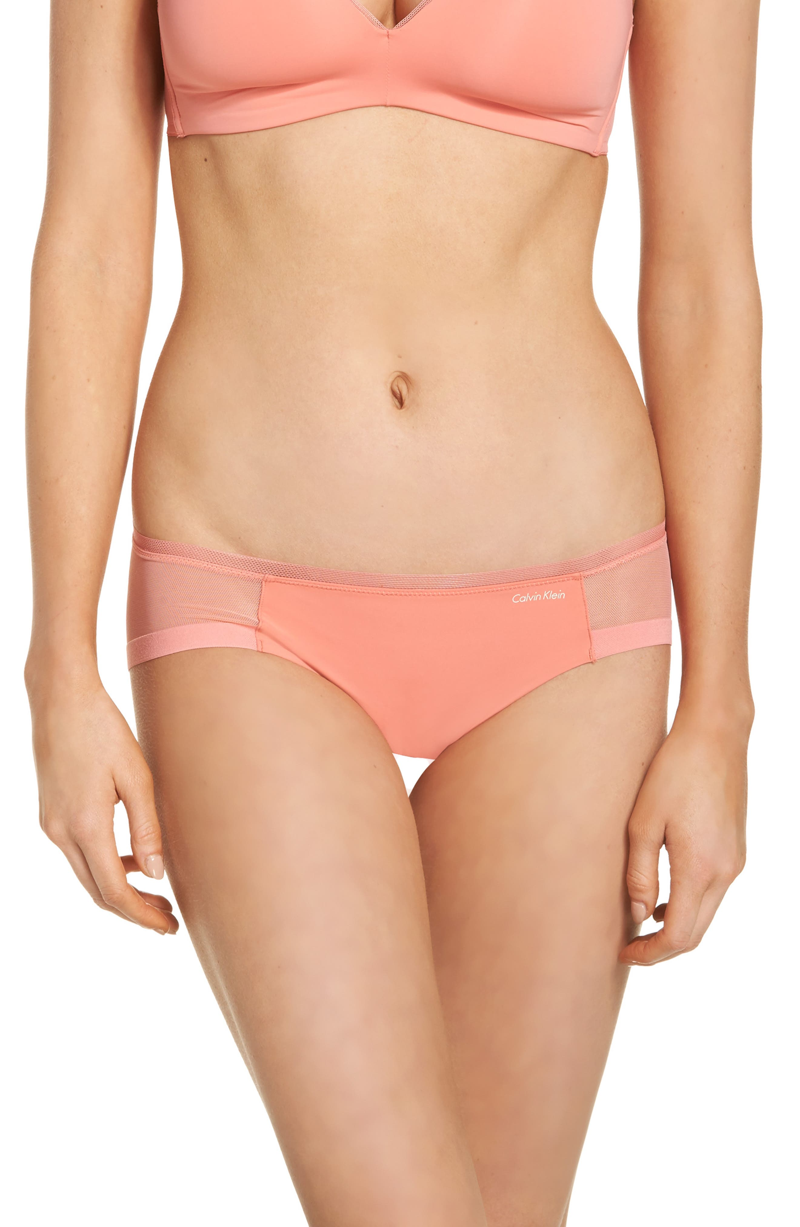 Seamless Bikini,                             Main thumbnail 6, color,