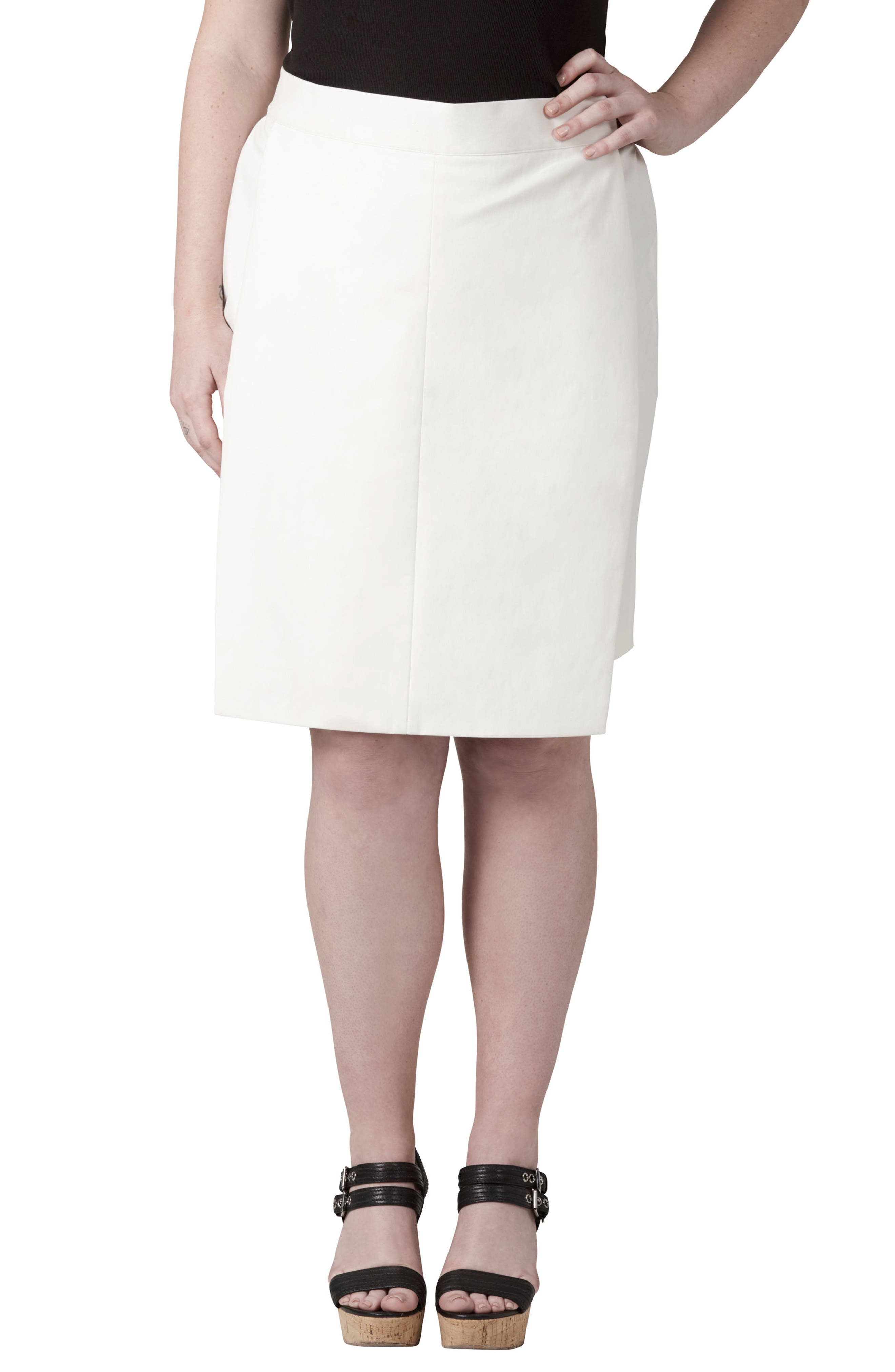 Ahr Skirt,                             Main thumbnail 2, color,