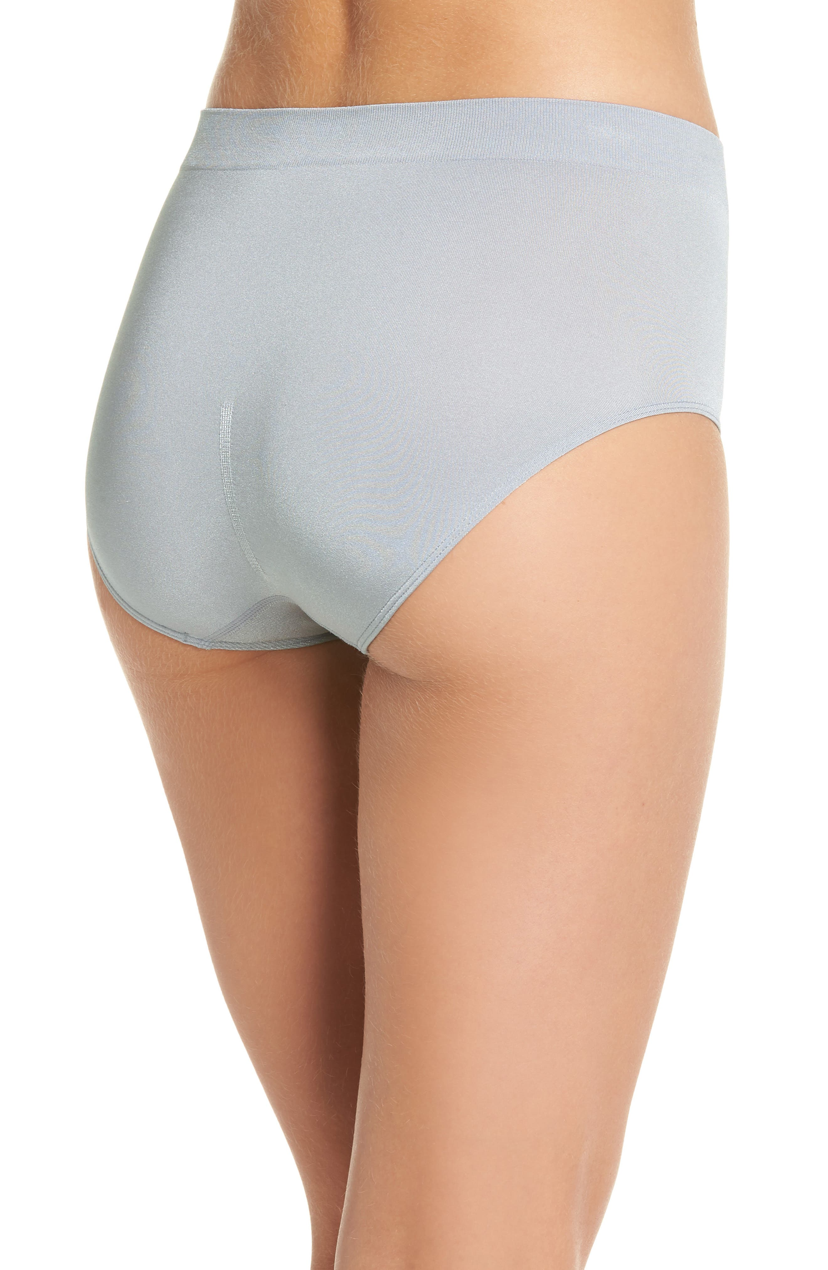 B Smooth Briefs,                             Alternate thumbnail 82, color,