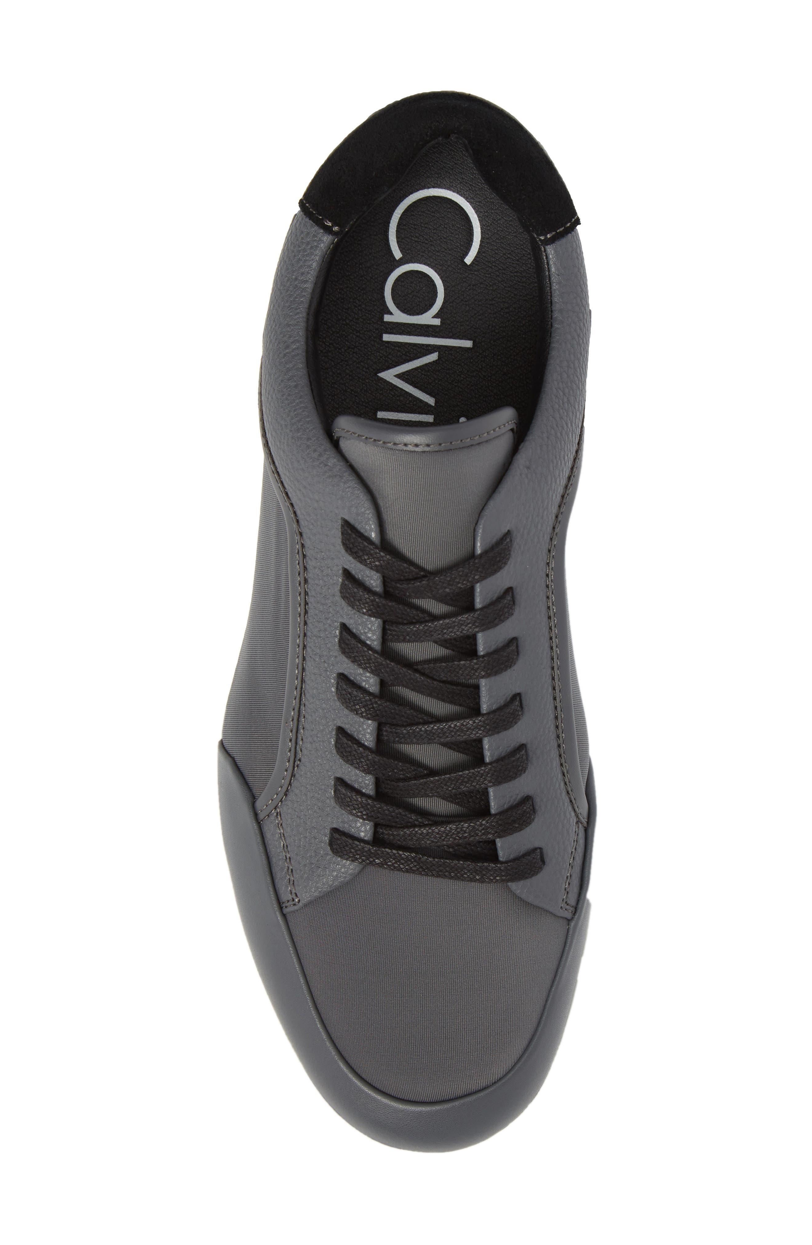 Masen Sneaker,                             Alternate thumbnail 22, color,