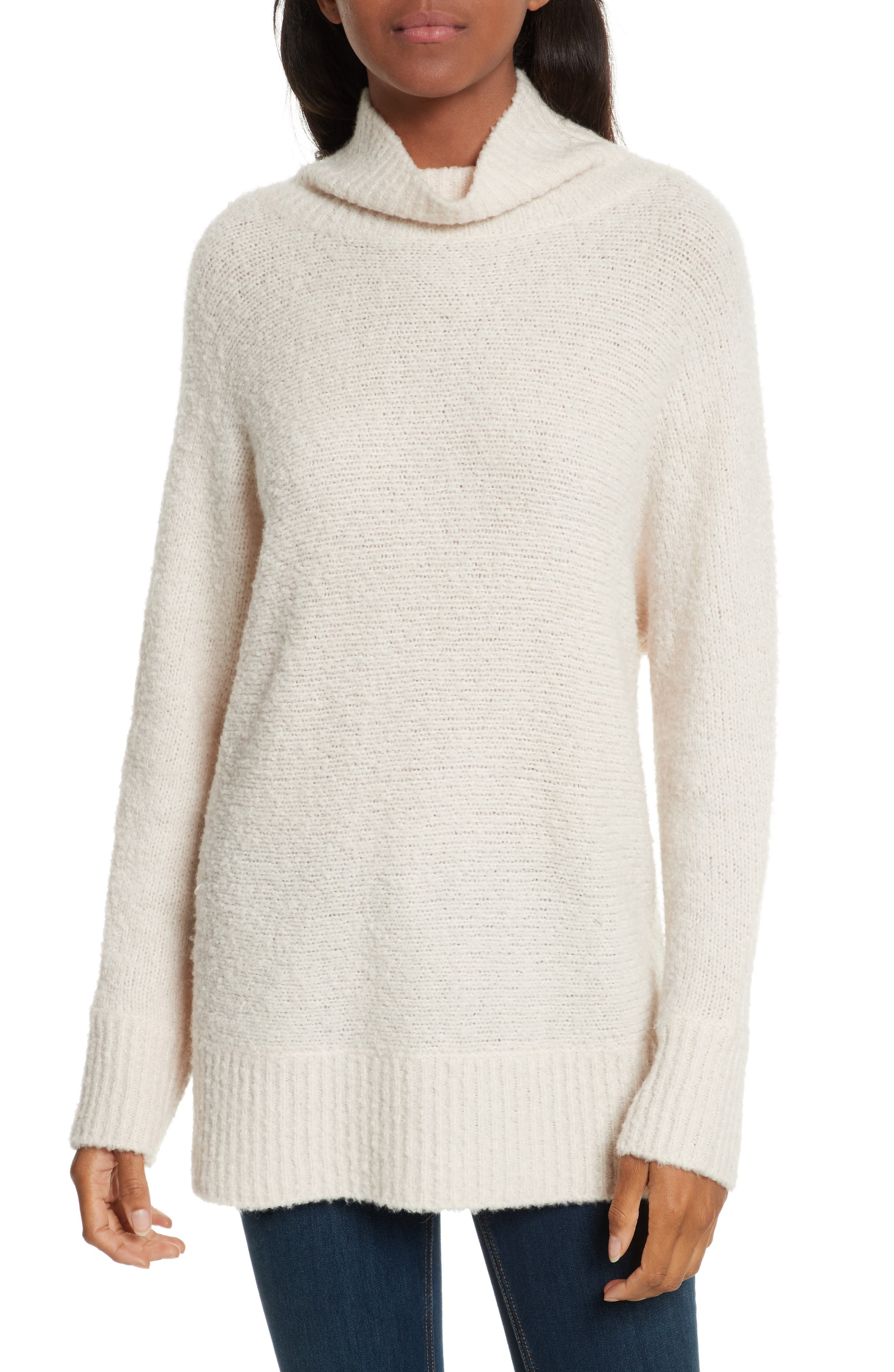 Lehi Wool & Cashmere Sweater,                             Main thumbnail 2, color,