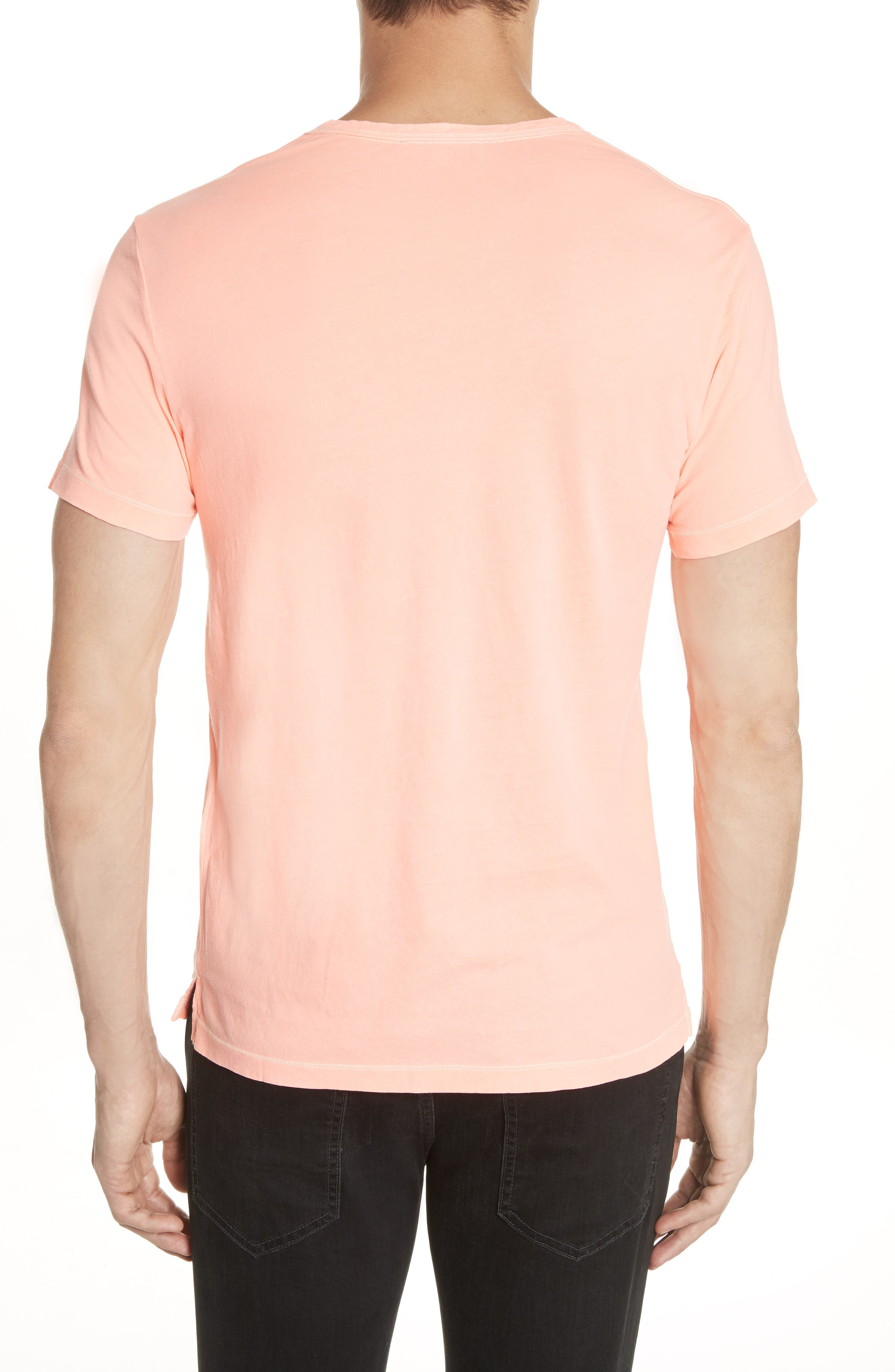 Rhine Graphic T-Shirt,                             Alternate thumbnail 2, color,                             800