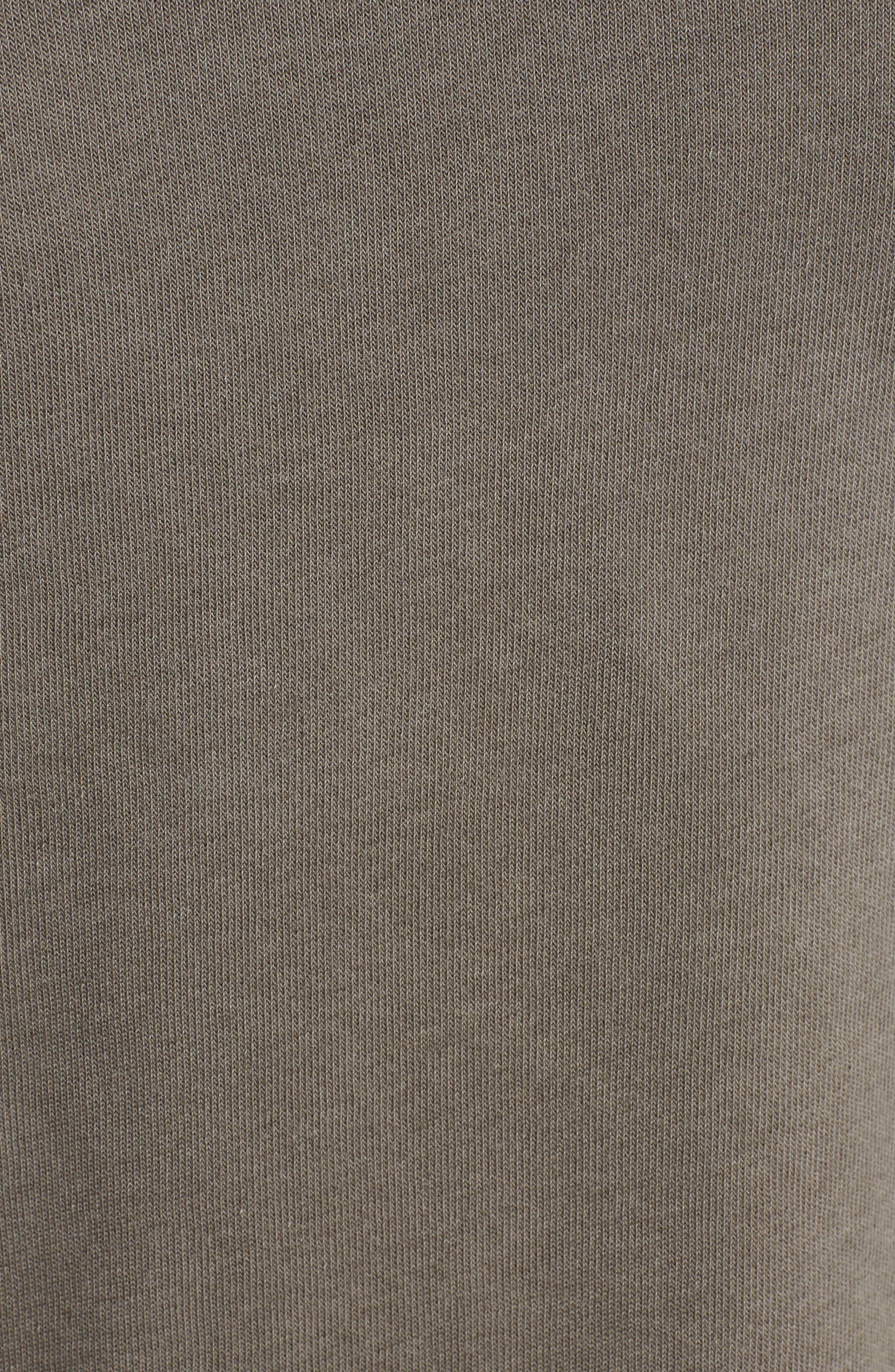 Tender - Sommers Sweatshirt,                             Alternate thumbnail 6, color,