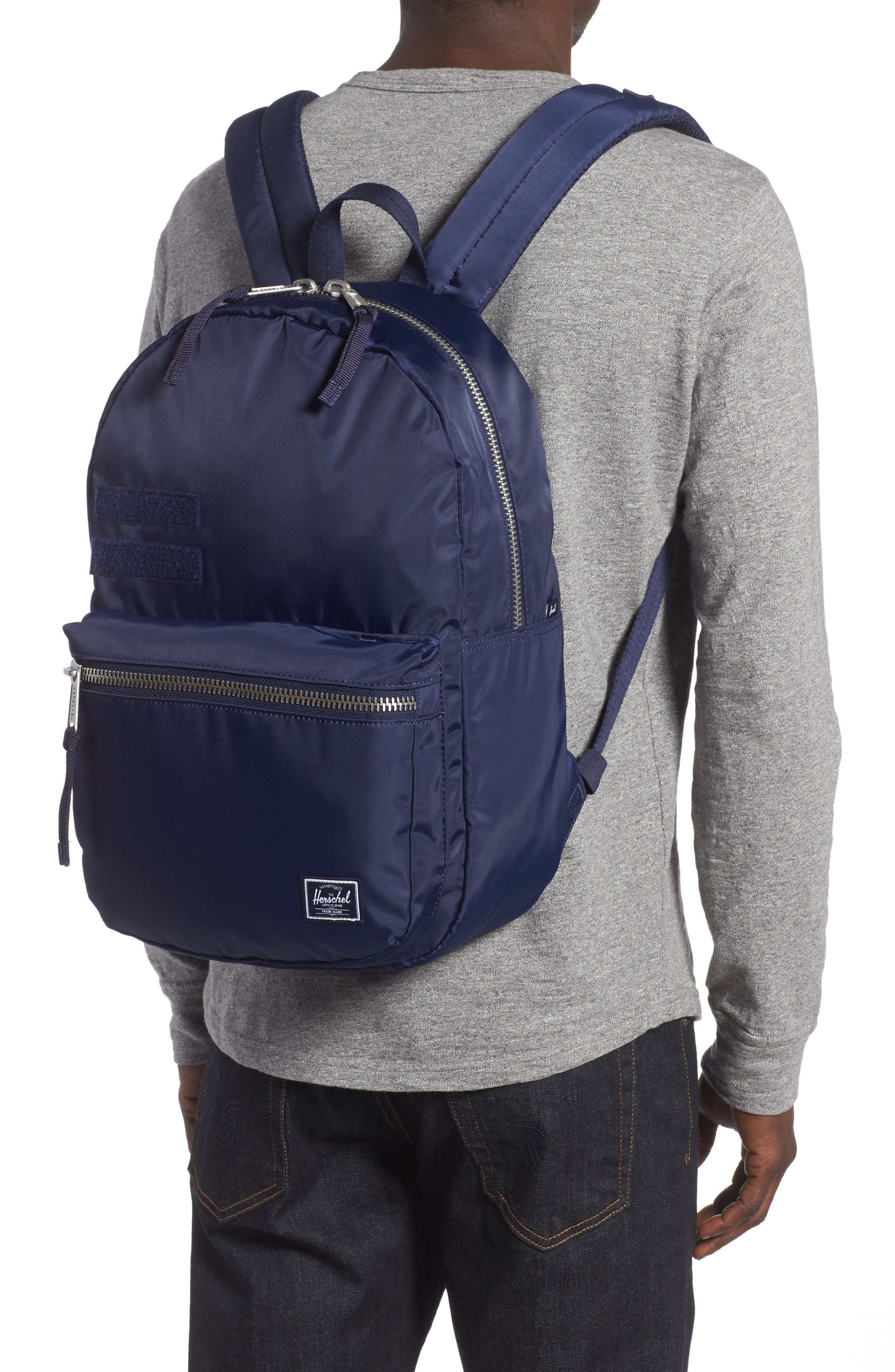 Lawson Surplus Collection Backpack,                             Alternate thumbnail 2, color,                             477