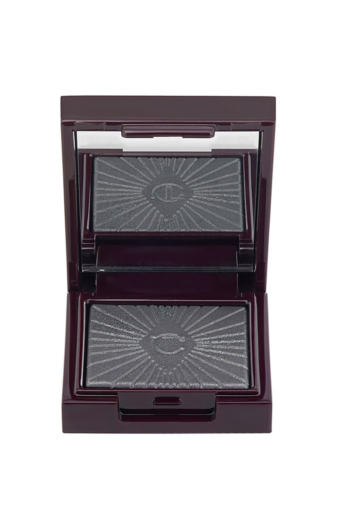 Nocturnal Cat Eyes to Hypnotise Eyeshadow & Eye Pencil Duo,                             Alternate thumbnail 2, color,                             040
