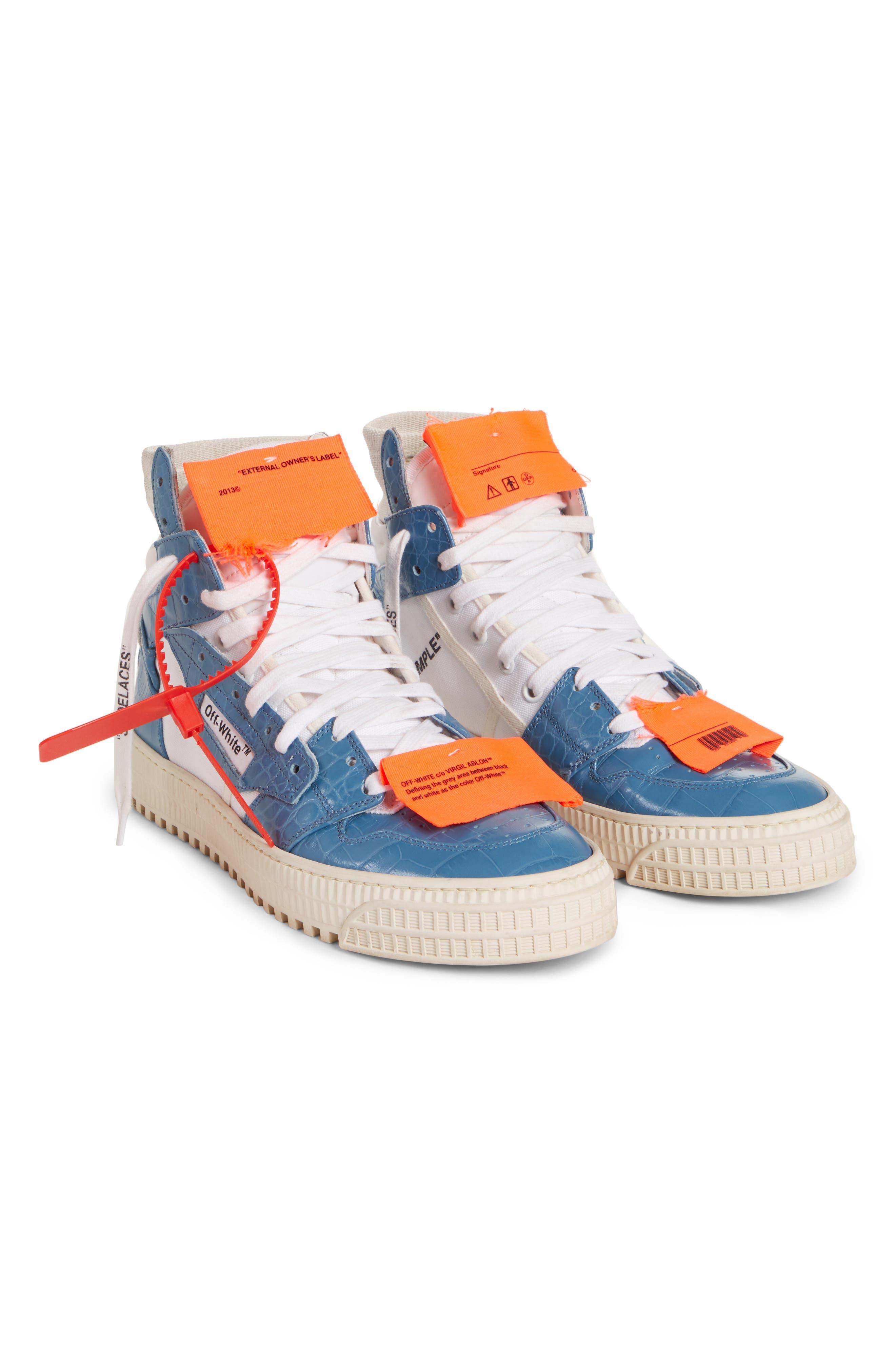 Low 3.0 Sneaker,                             Main thumbnail 1, color,                             BLUE NO COLOR
