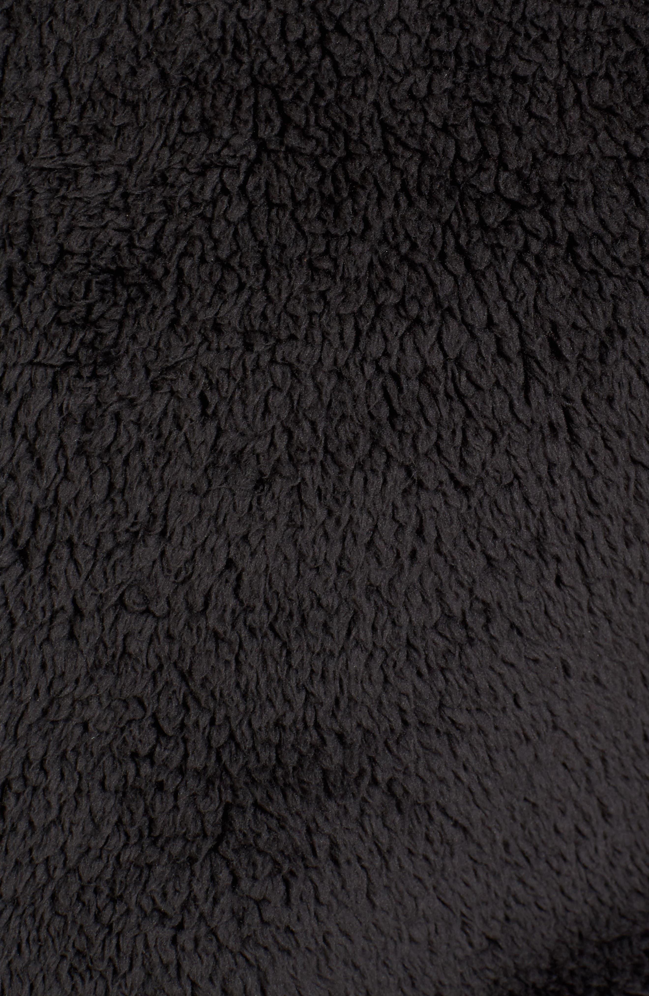 Campshire Zip Fleece Jacket,                             Alternate thumbnail 43, color,