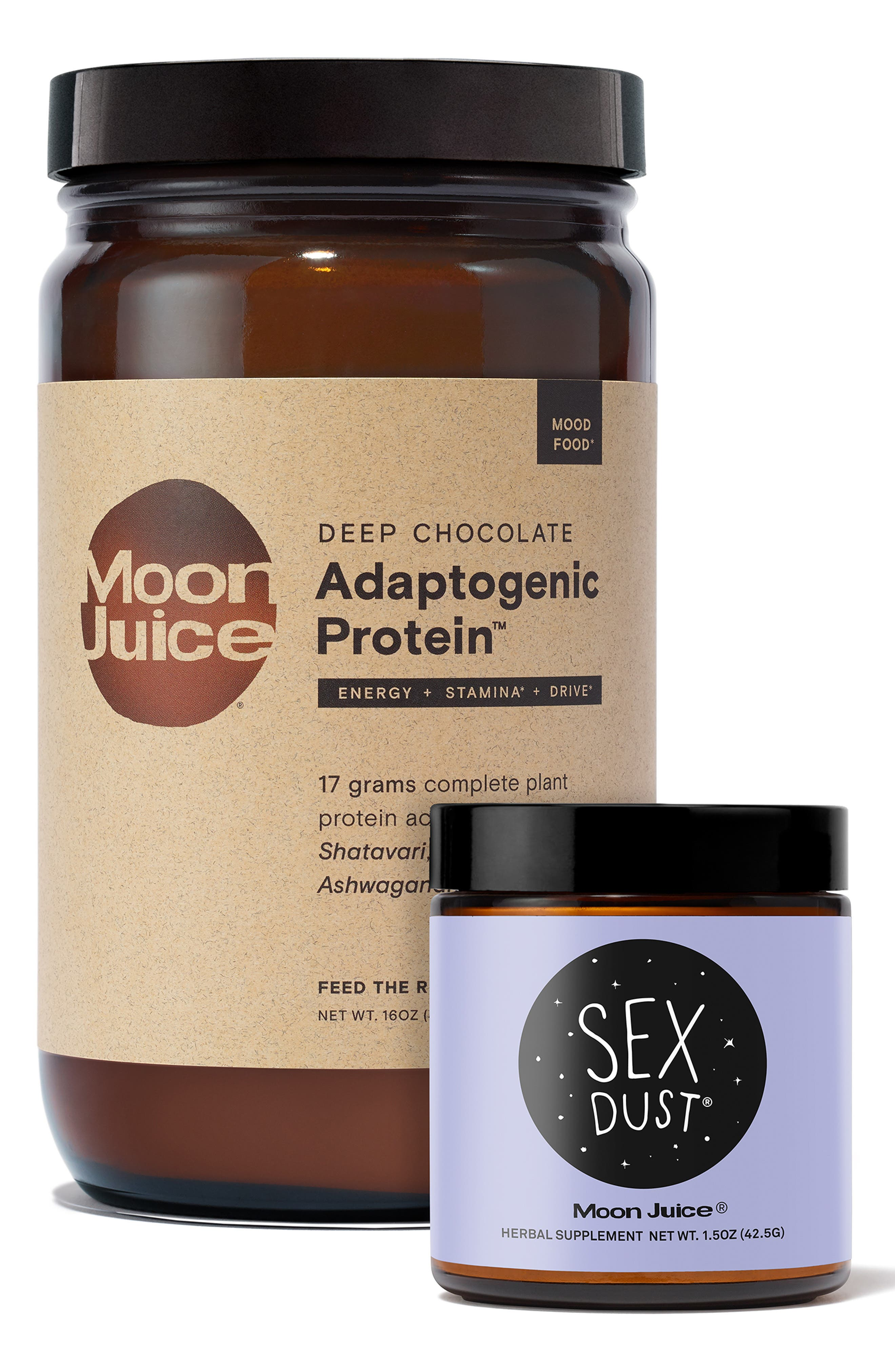 Super Sex Dietary Supplement Duo, Main, color, NO COLOR